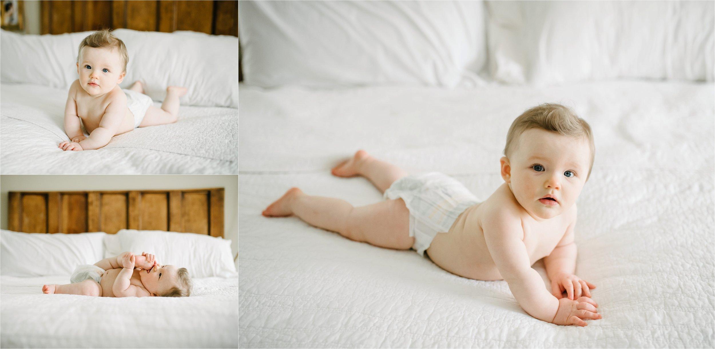Rachel-Bond-Photography-Birmingham-AL-newborn-Photogarpher_0072.jpg