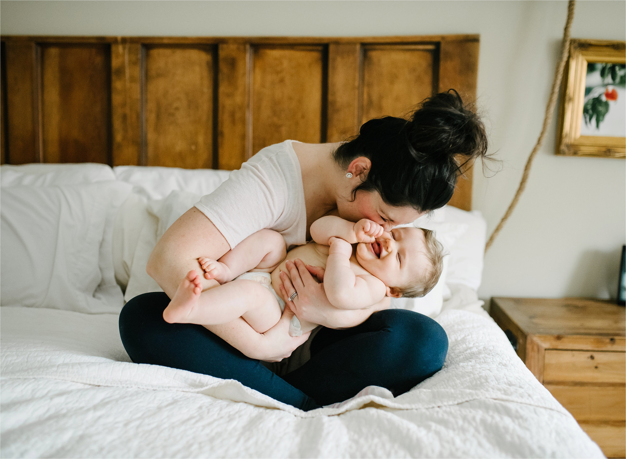 Rachel-Bond-Photography-Birmingham-AL-newborn-Photogarpher_0074.jpg