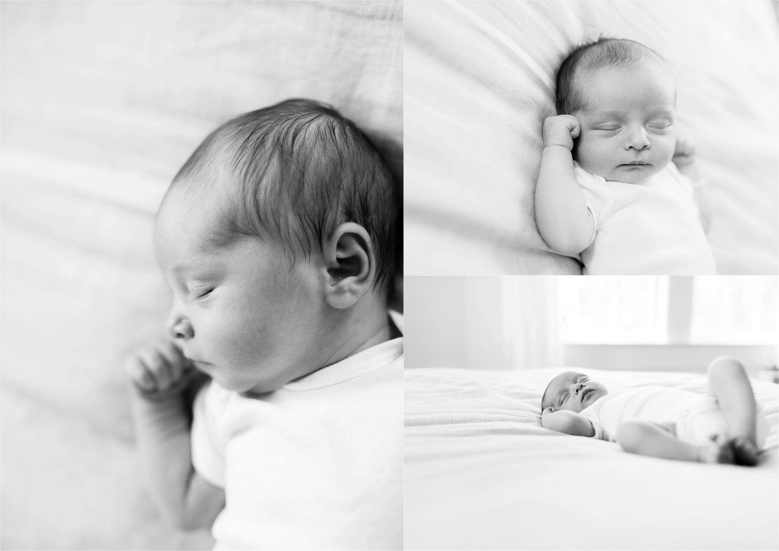 Rachel-Bond-Birmingham-AL-Newborn-Photographer_0017.jpg