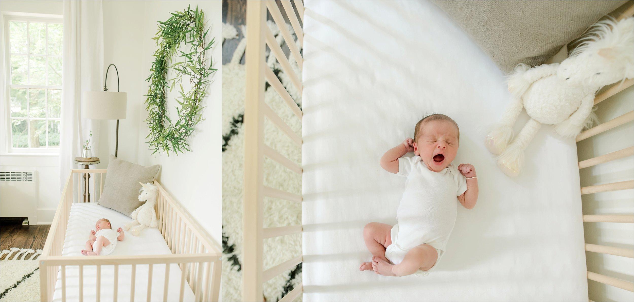 Rachel-Bond-Birmingham-AL-Newborn-Photographer_0018.jpg