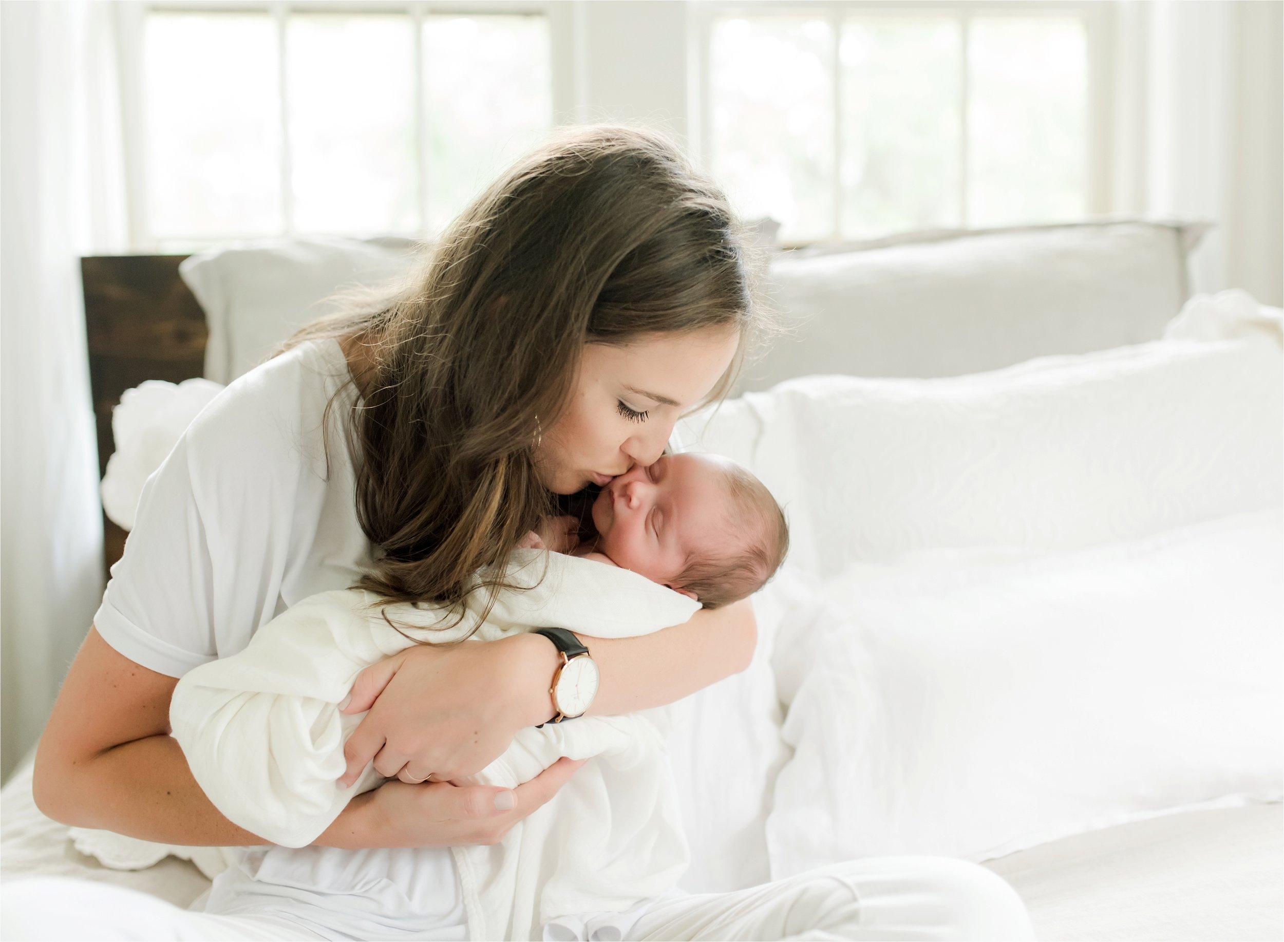 Rachel-Bond-Birmingham-AL-Newborn-Photographer_0020.jpg