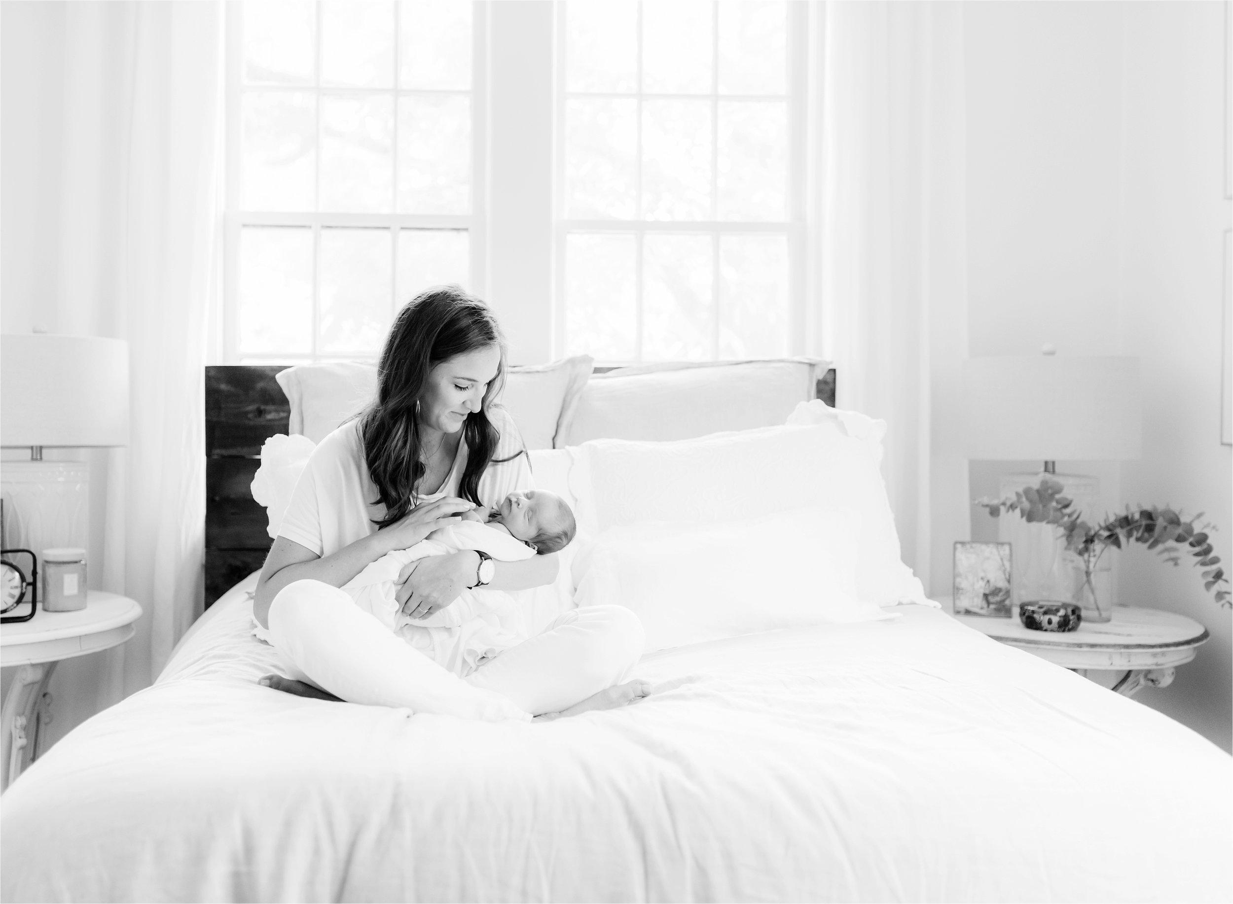Rachel-Bond-Birmingham-AL-Newborn-Photographer_0022.jpg
