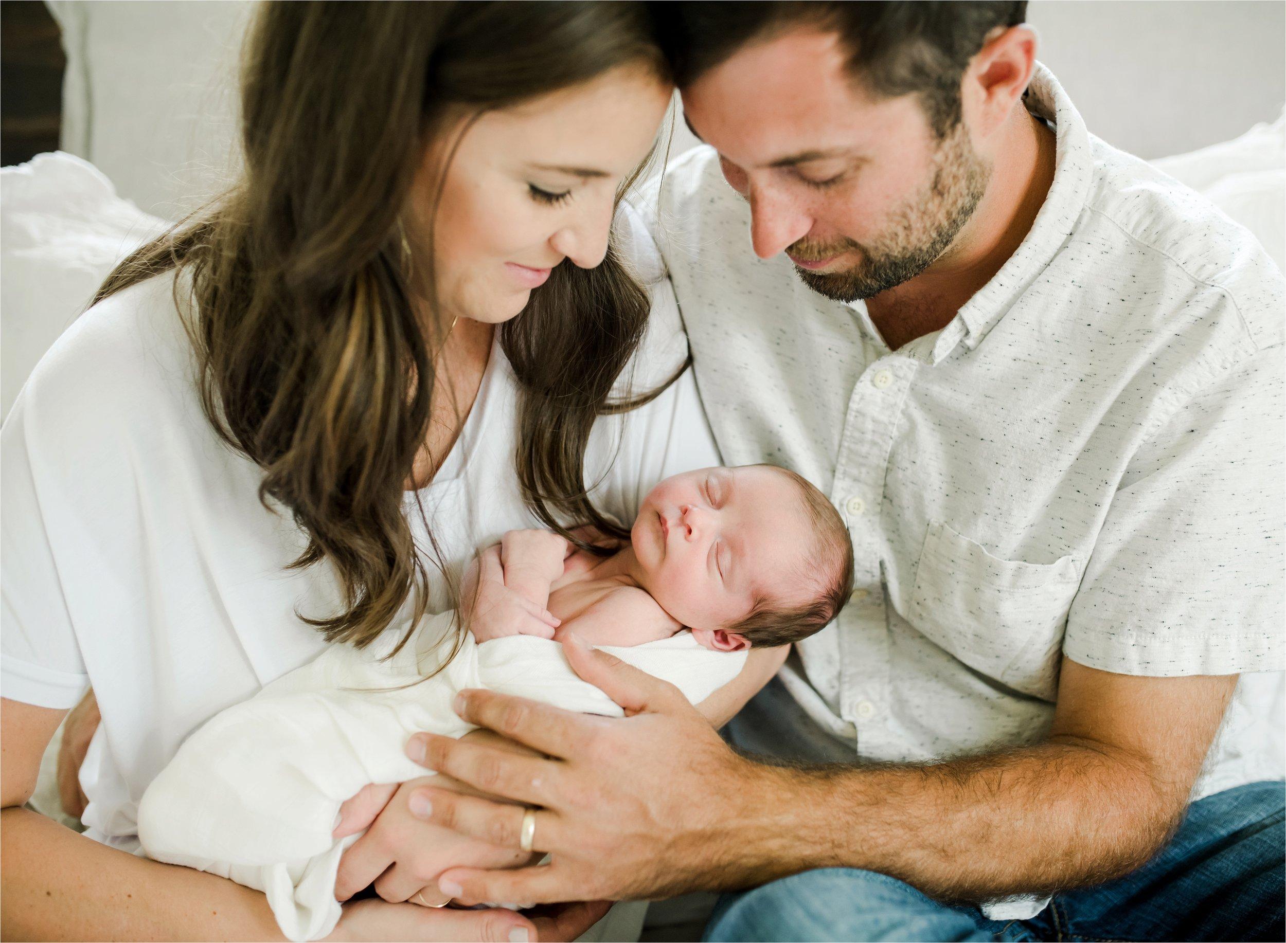 Rachel-Bond-Birmingham-AL-Newborn-Photographer_0023.jpg