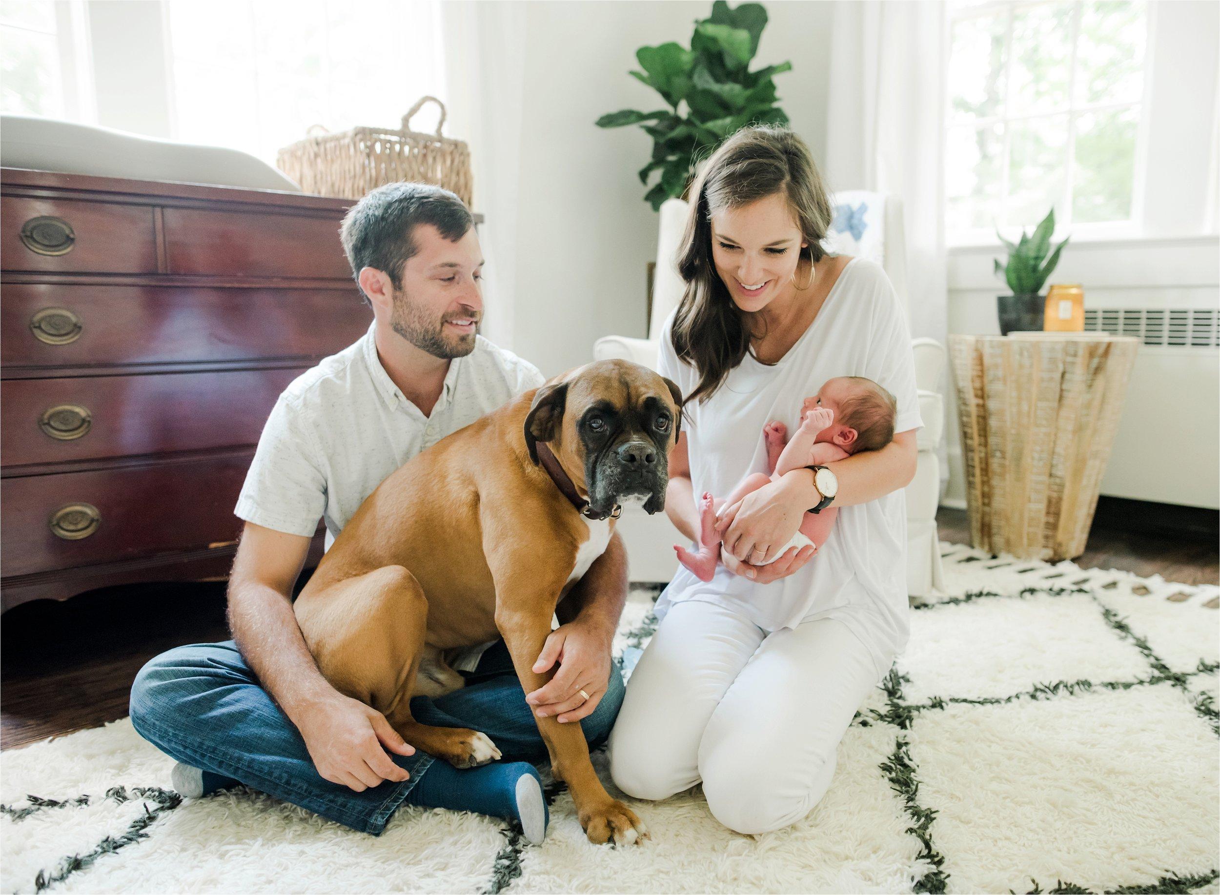 Rachel-Bond-Birmingham-AL-Newborn-Photographer_0028.jpg