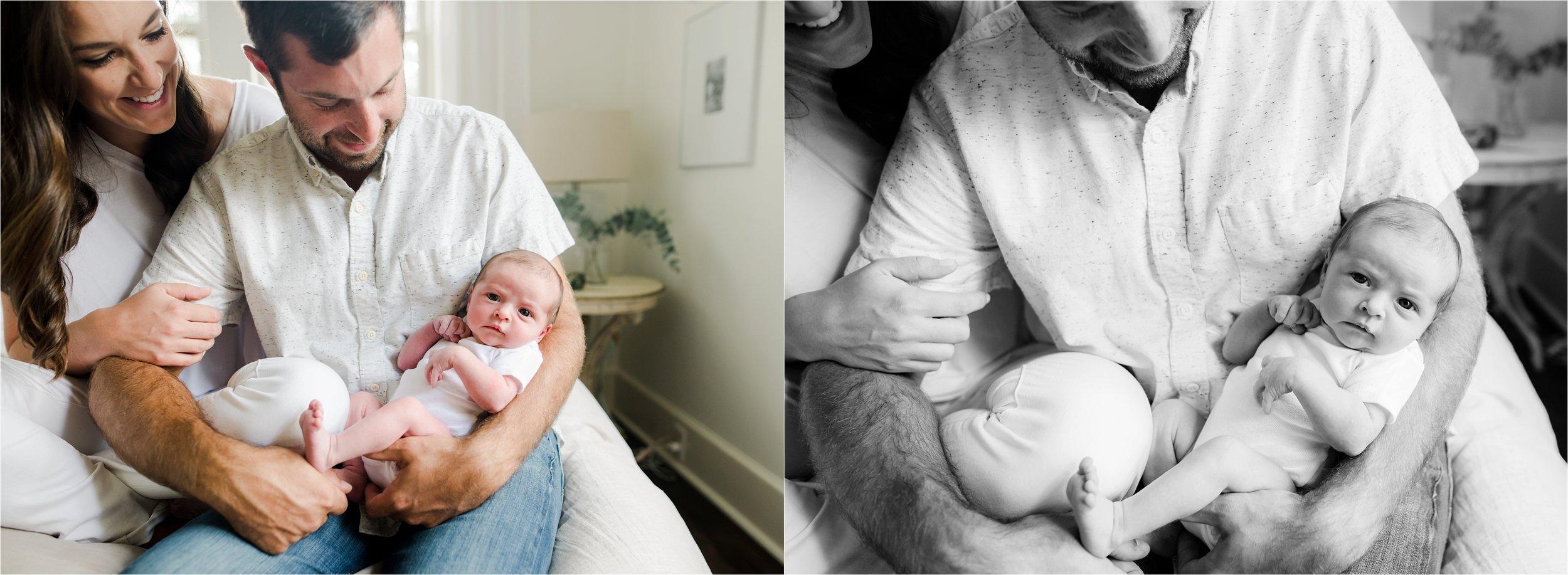 Rachel-Bond-Birmingham-AL-Newborn-Photographer_0030.jpg