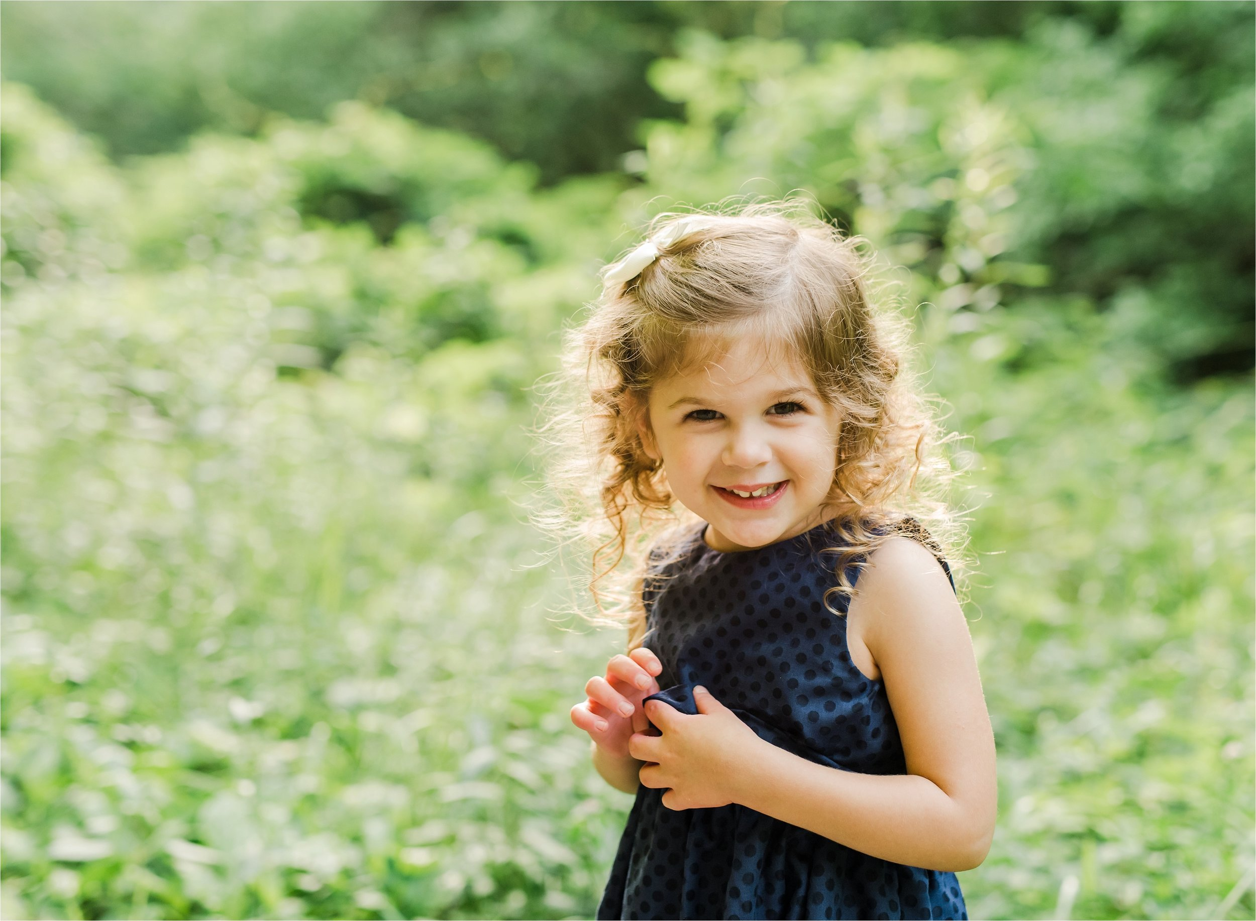 Rachel-Bond-Birmingham-AL-Family-Photographer_0002.jpg