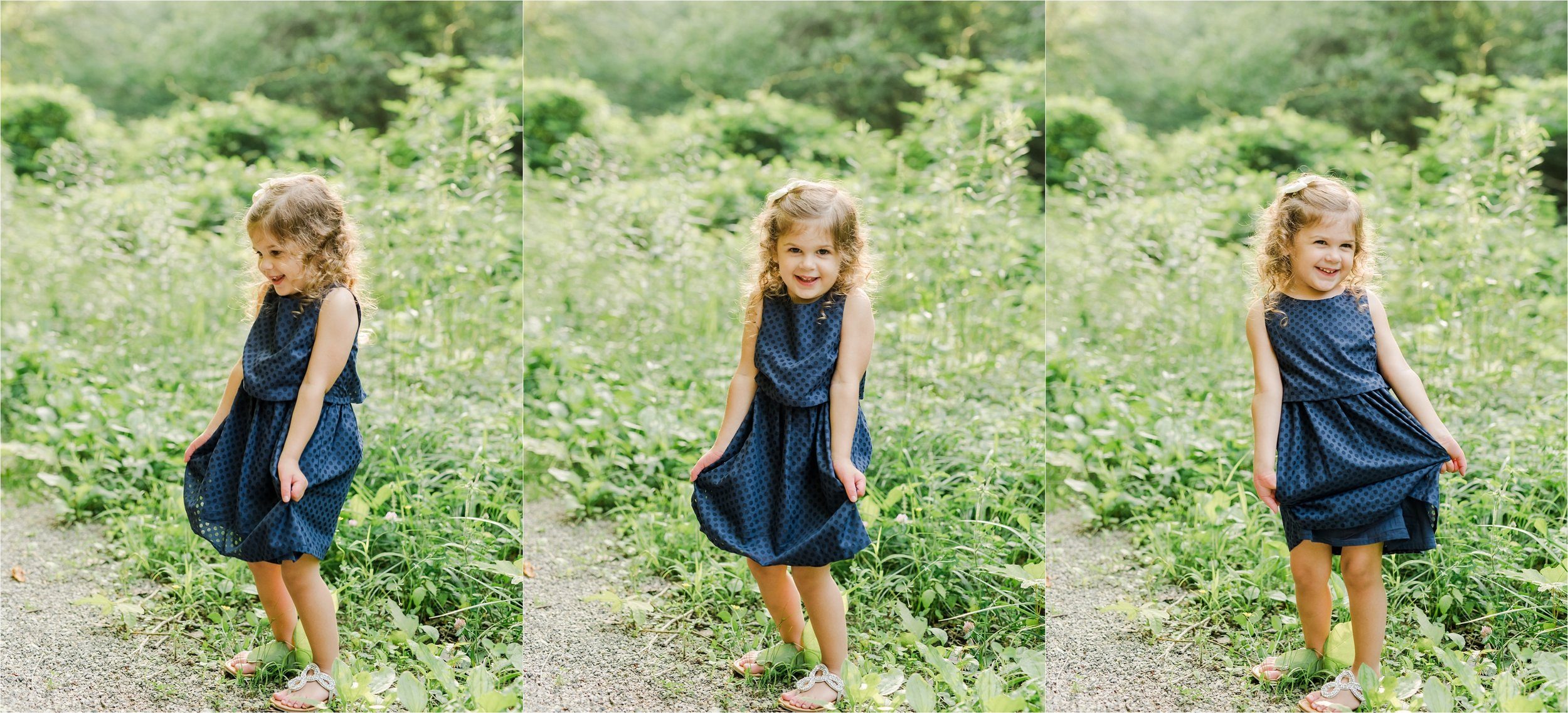 Rachel-Bond-Birmingham-AL-Family-Photographer_0003.jpg