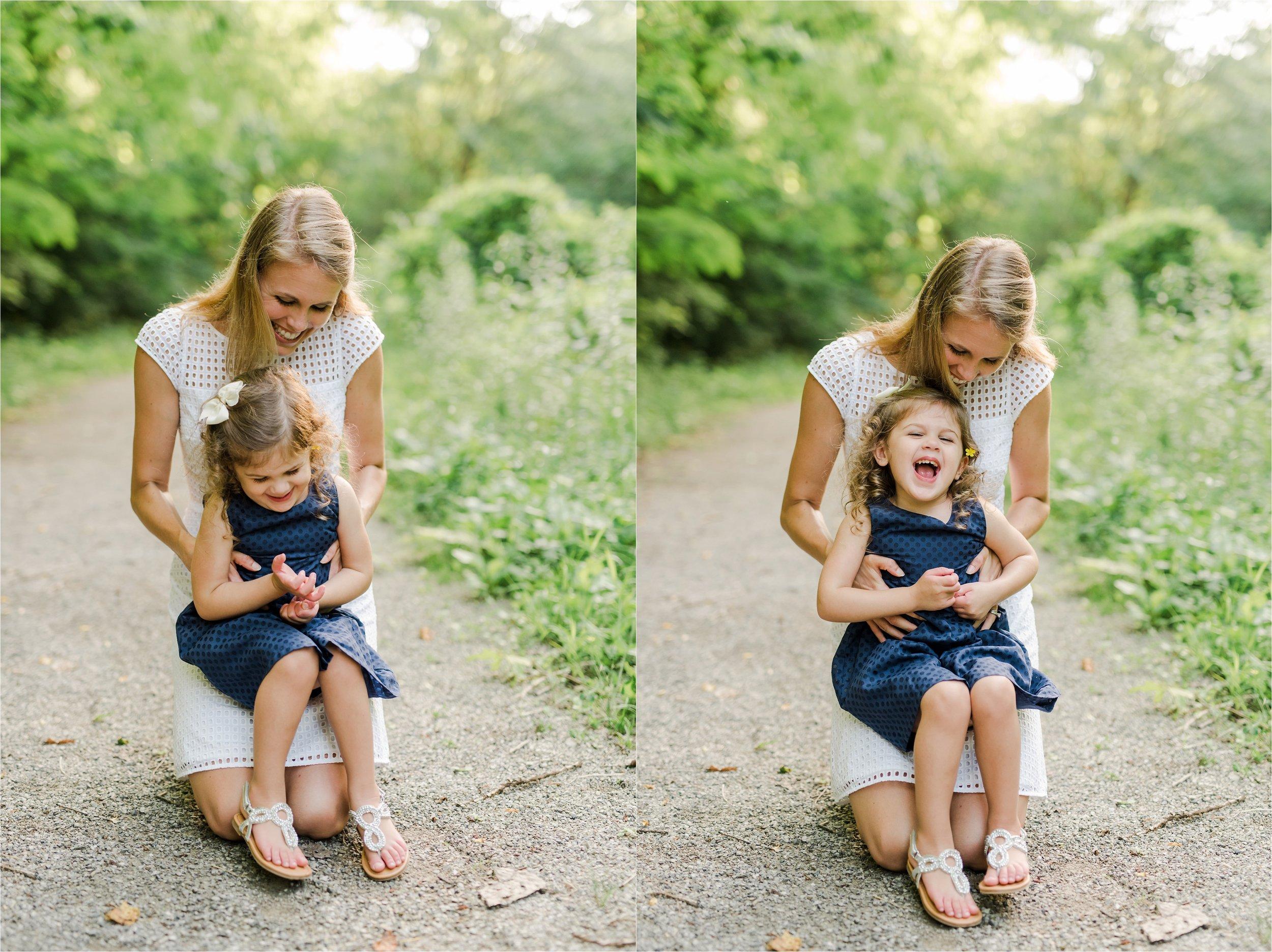 Rachel-Bond-Birmingham-AL-Family-Photographer_0005.jpg
