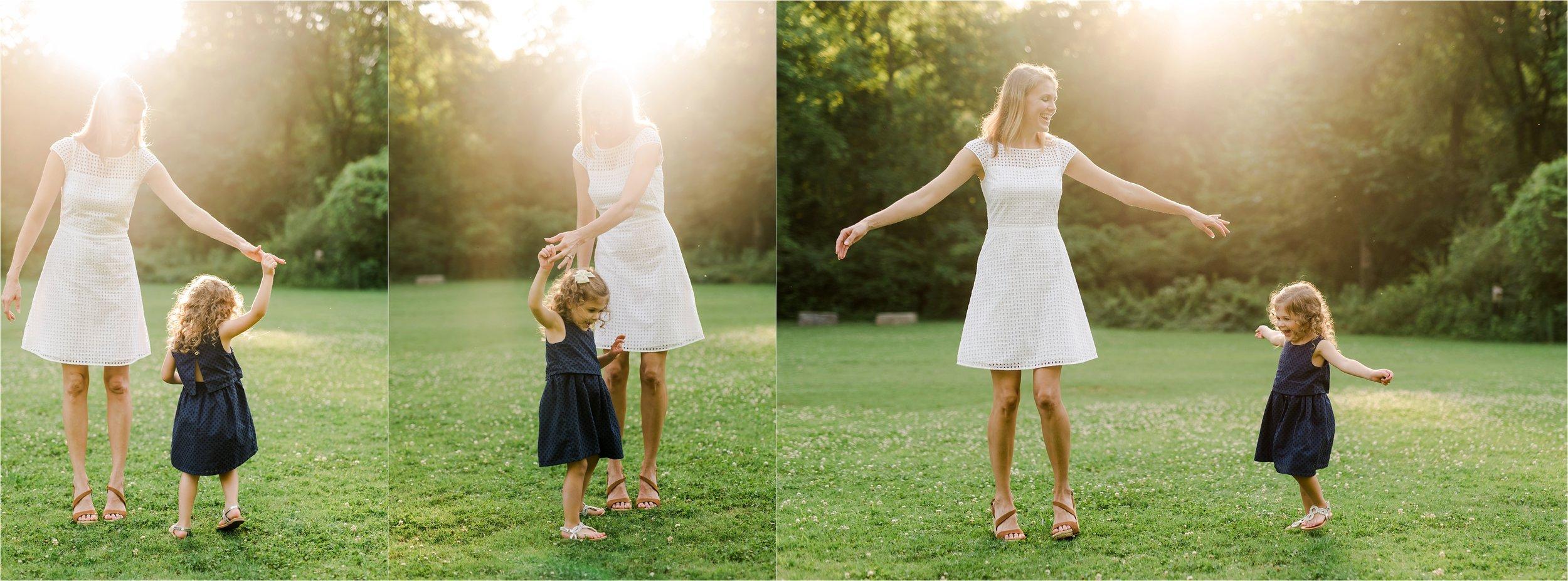Rachel-Bond-Birmingham-AL-Family-Photographer_0016.jpg