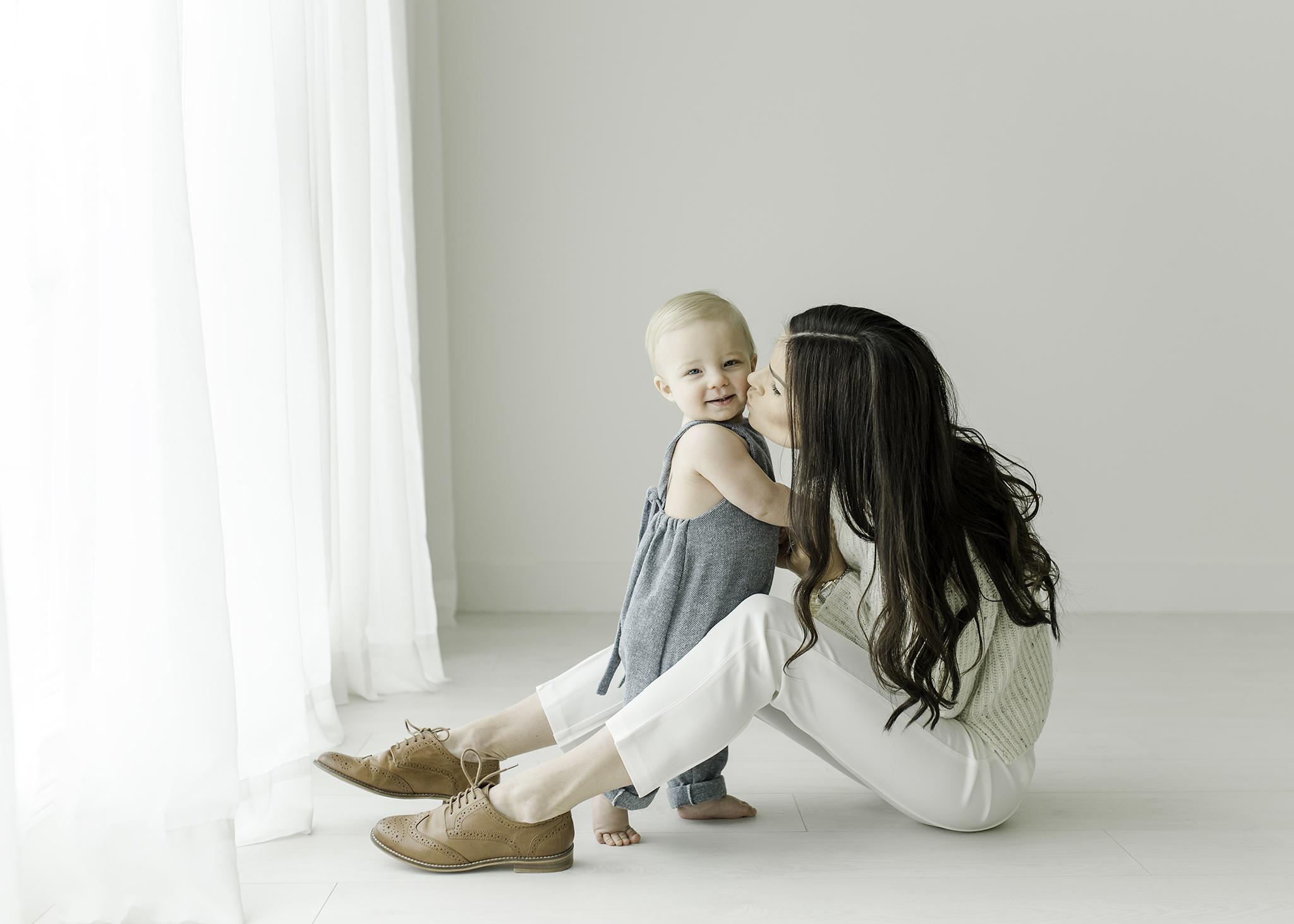 Birmingham_AL_Newborn_Photographer_Rachel_Bond.jpg