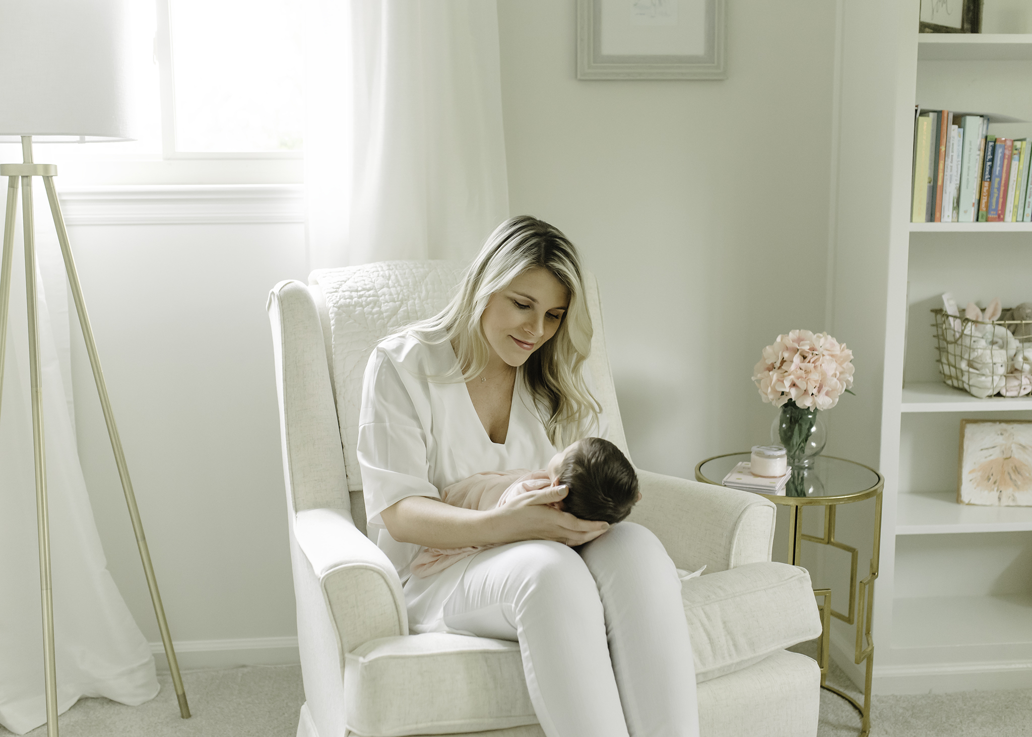 newborn_photography_Birmingham_al.jpg