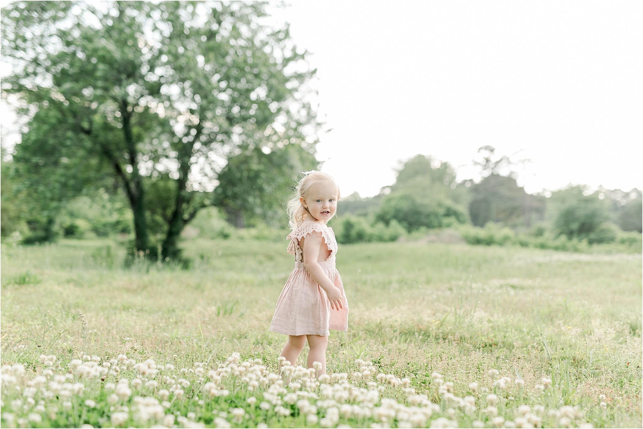 Rachel_Bond_Birmingham_AL-family-photography_0001.jpg