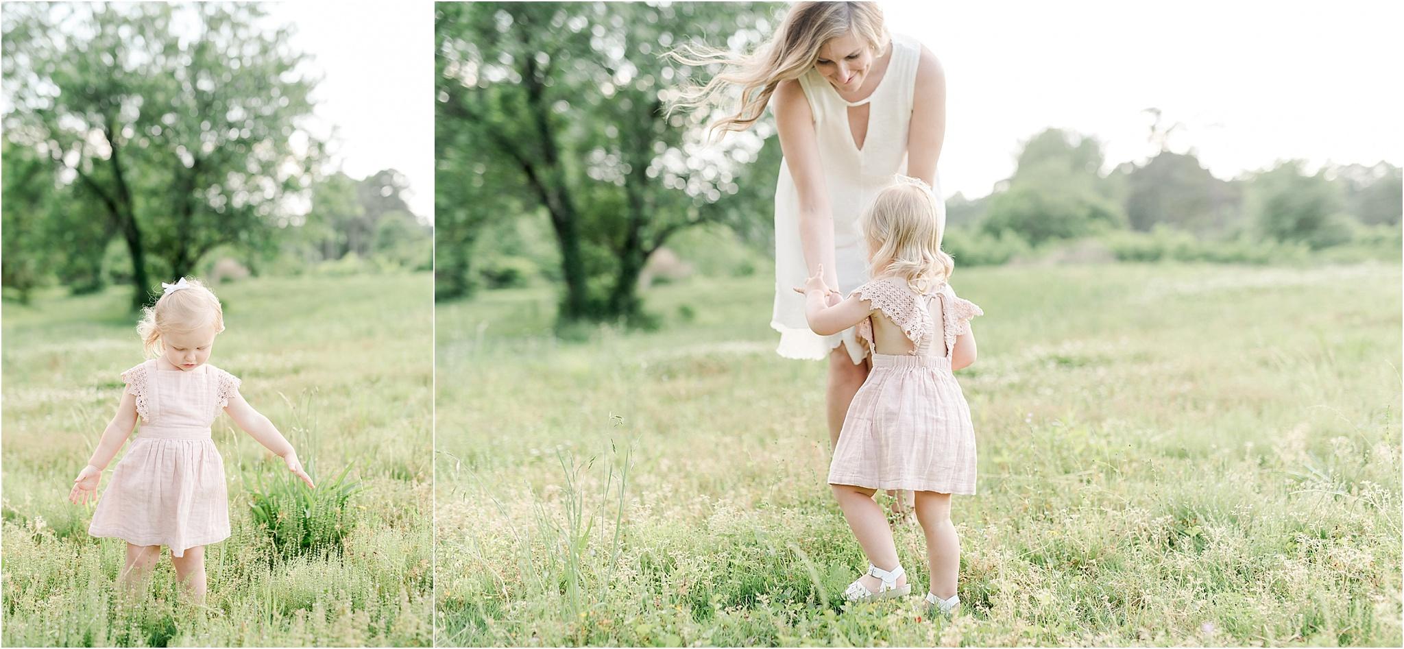 Rachel_Bond_Birmingham_AL-family-photography_0003.jpg