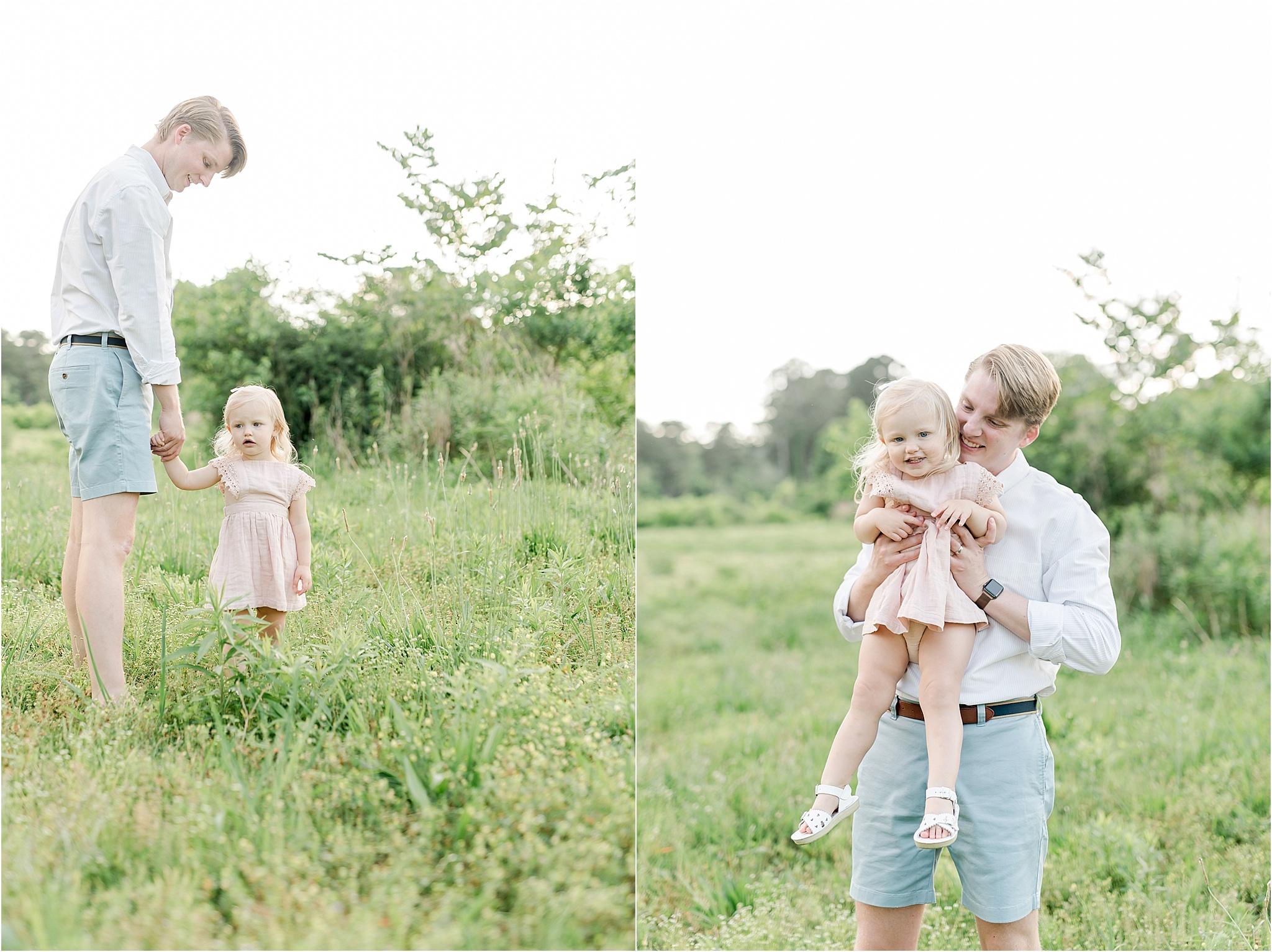Rachel_Bond_Birmingham_AL-family-photography_0004.jpg