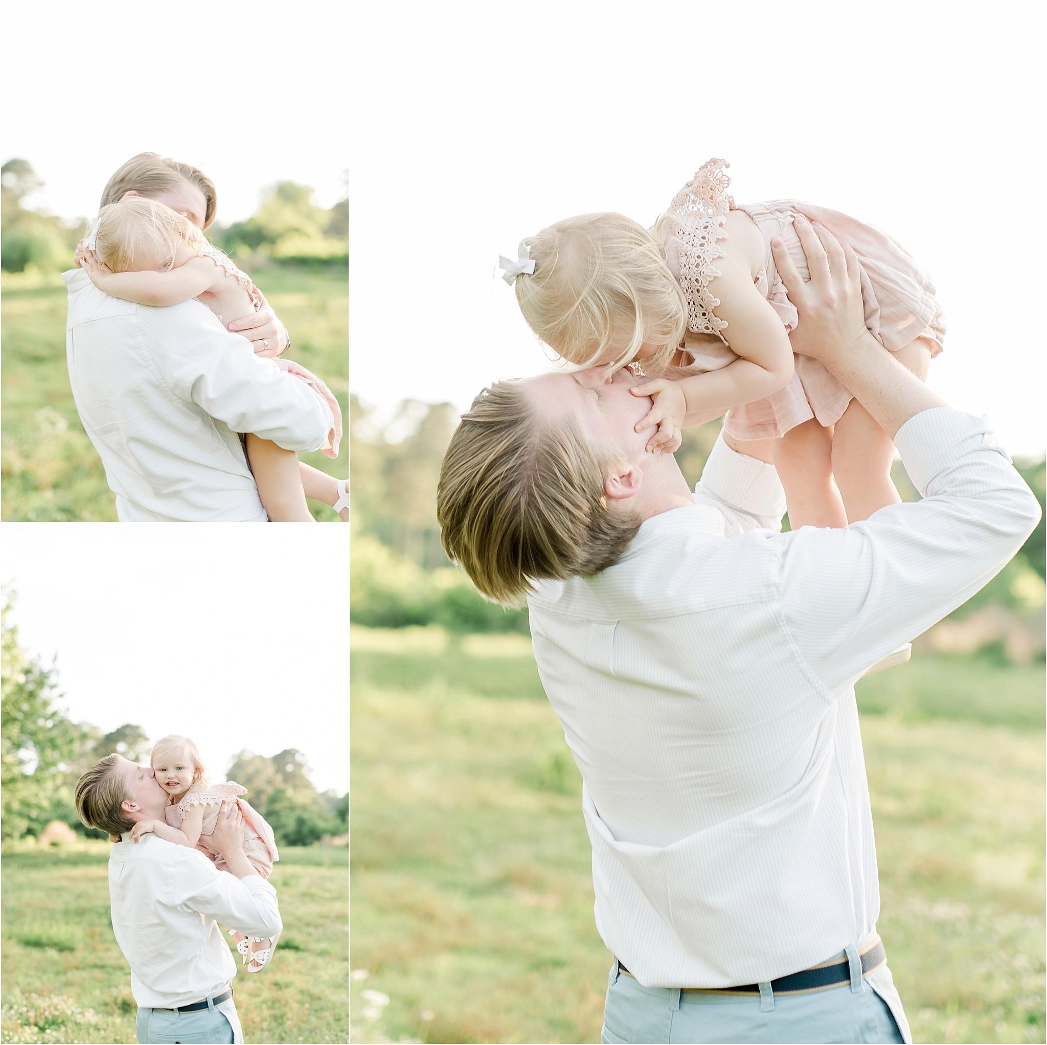 Rachel_Bond_Birmingham_AL-family-photography_0011.jpg