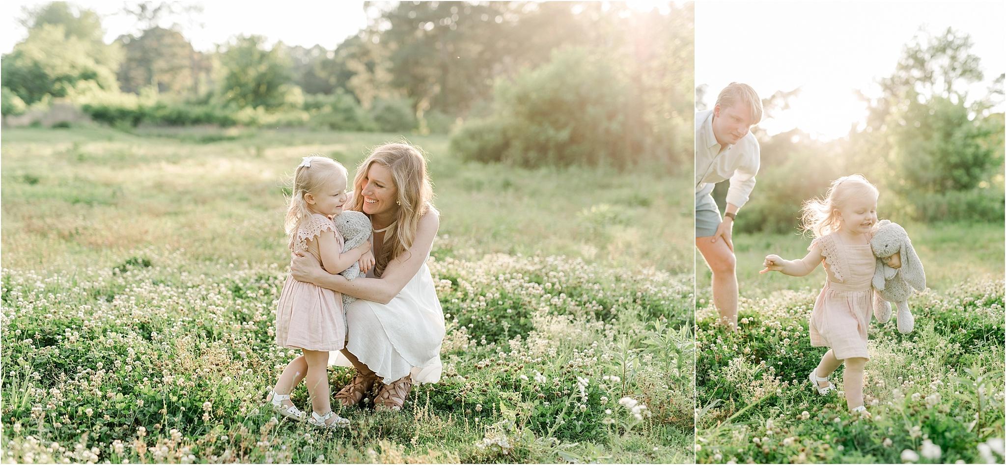 Rachel_Bond_Birmingham_AL-family-photography_0013.jpg