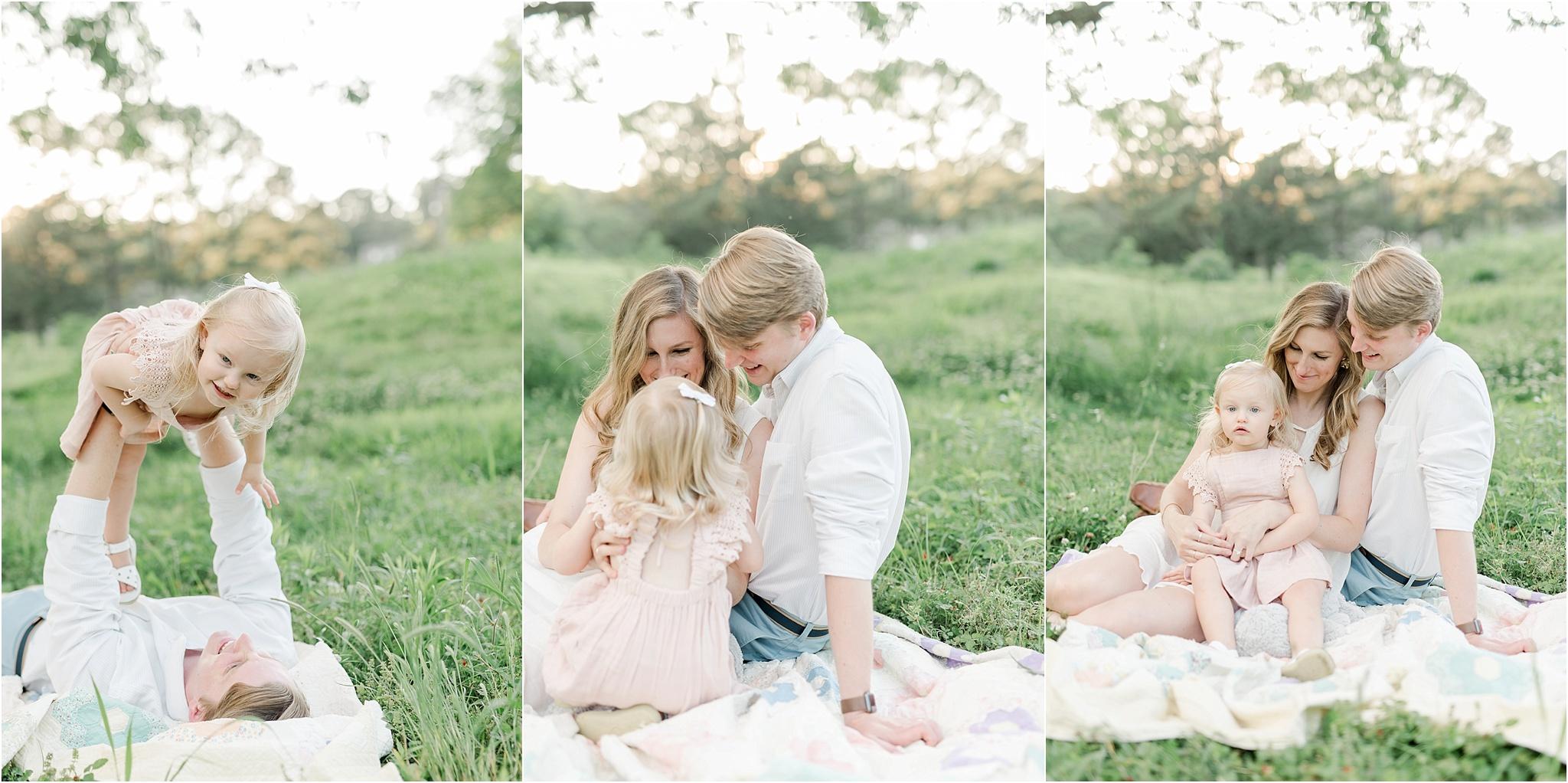 Rachel_Bond_Birmingham_AL-family-photography_0015.jpg