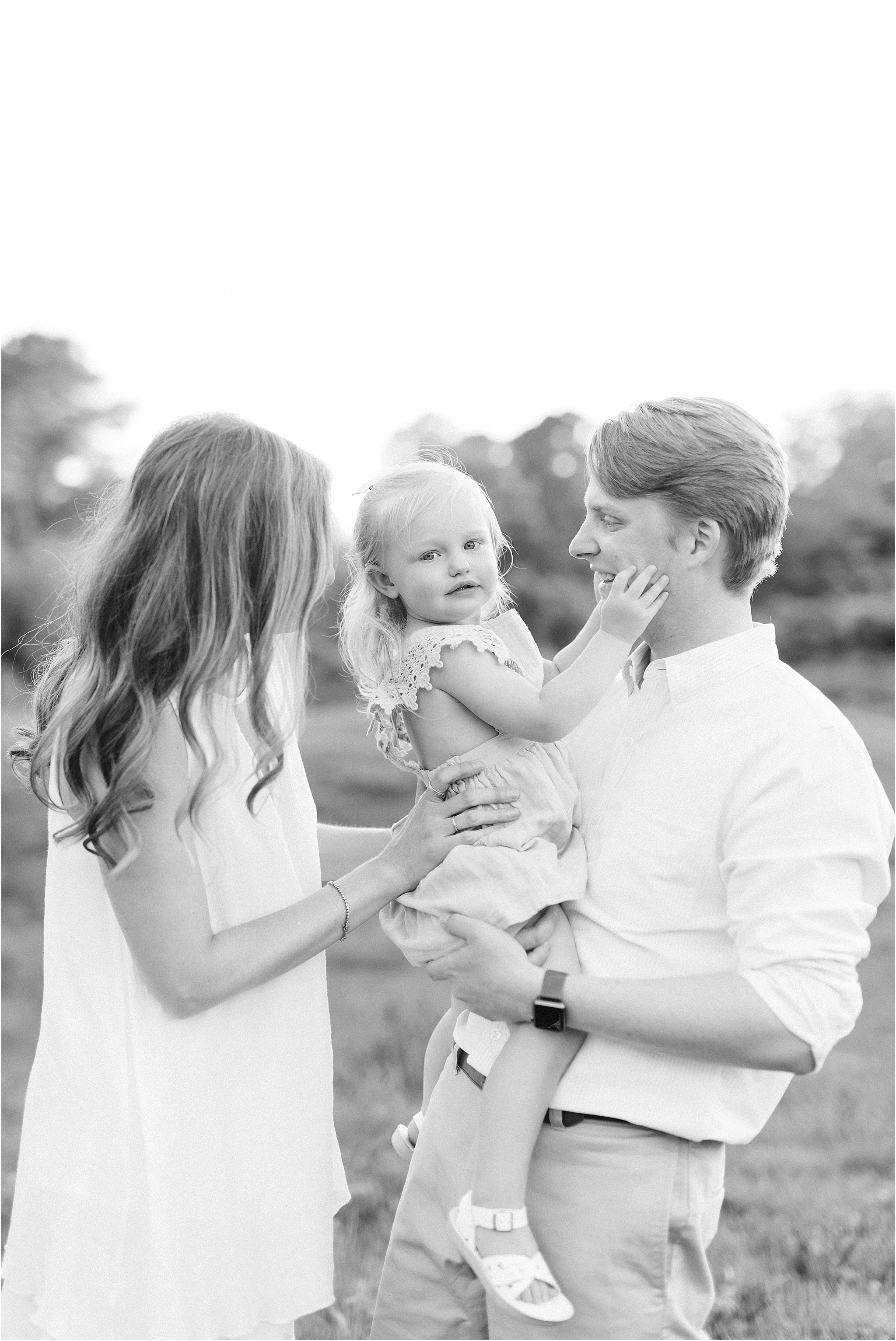 Rachel_Bond_Birmingham_AL-family-photography_0017.jpg