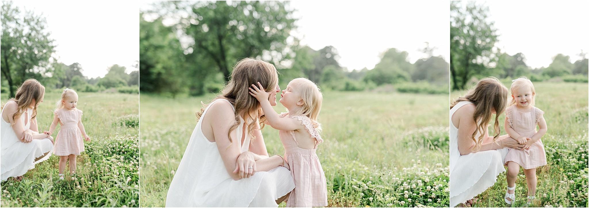 Rachel_Bond_Birmingham_AL-family-photography_0019.jpg