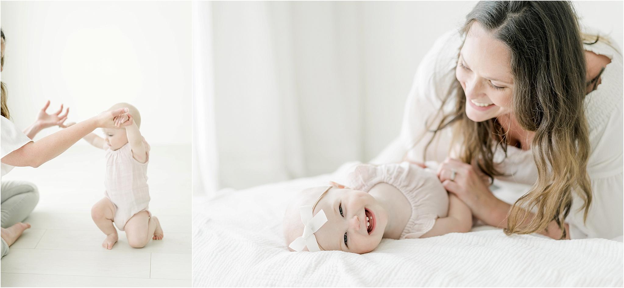 Rachel_Bond_Birmingham_AL-baby-photographer_0020.jpg