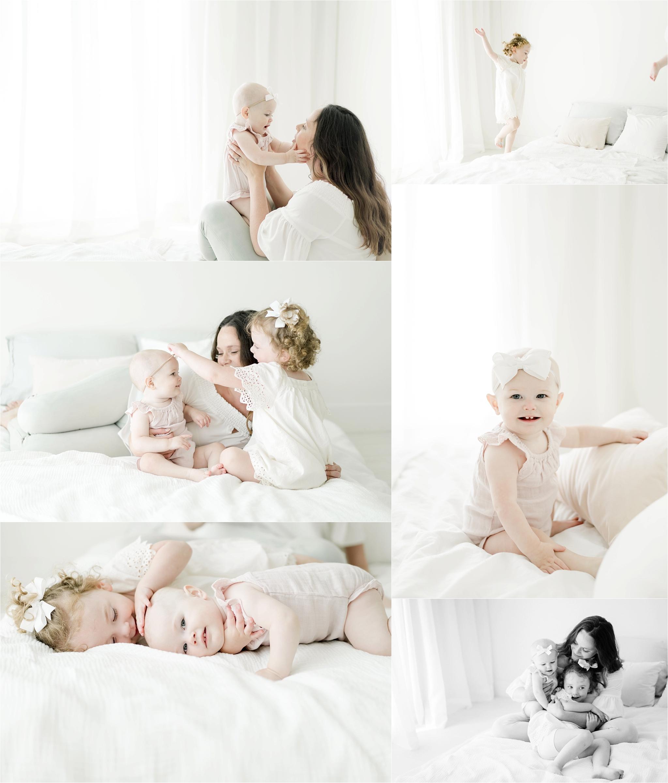 Rachel-Bond-Birmingham-AL-baby-Photographer_0001.jpg