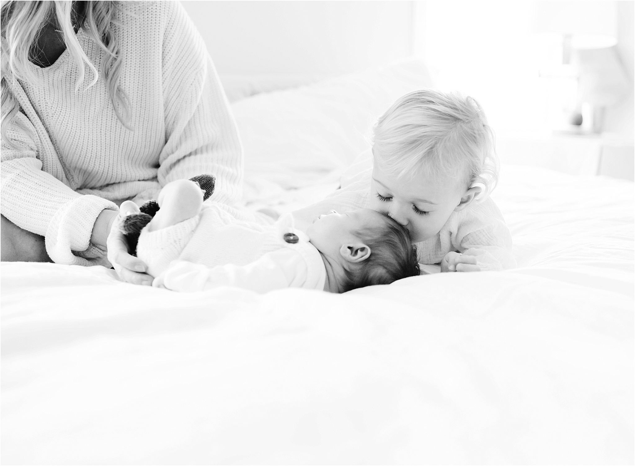 Rachel_Bond_Birmingham_AL-family-photographer_0051.jpg