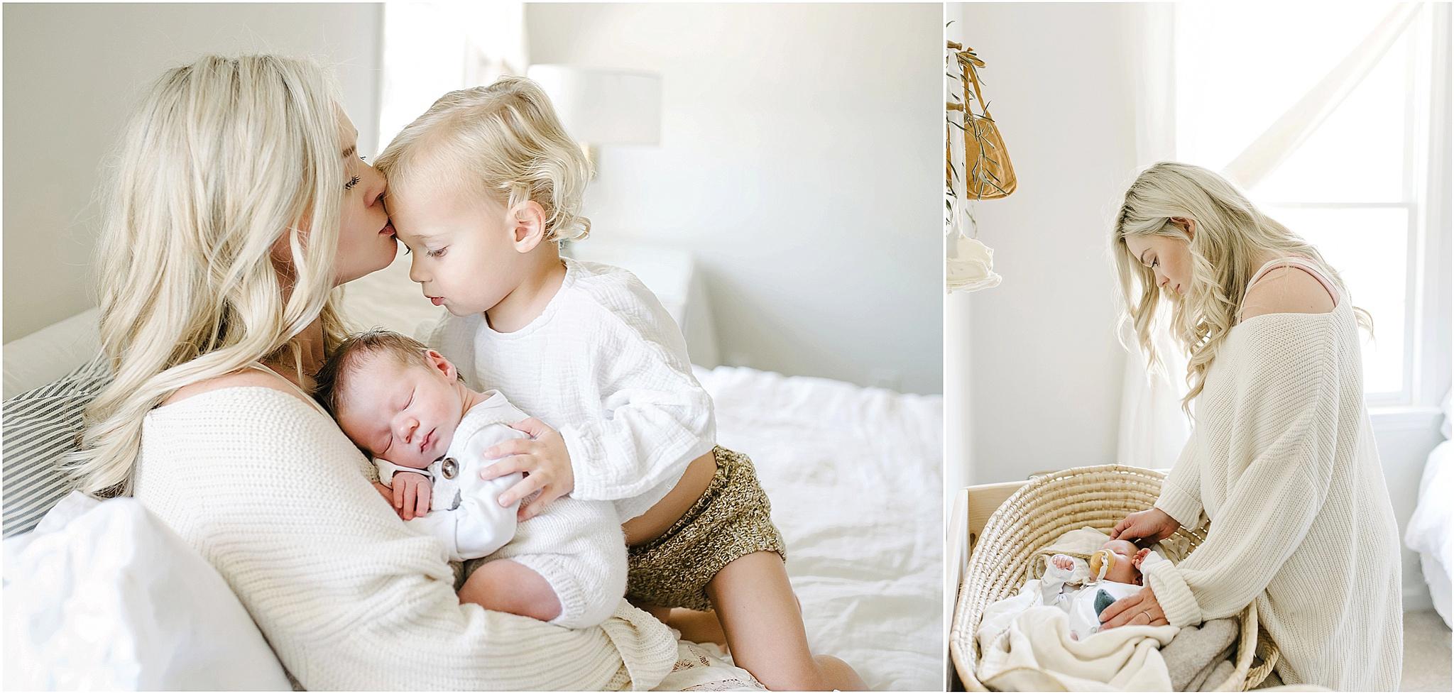 Rachel_Bond_Birmingham_AL-baby-photographer_0101.jpg