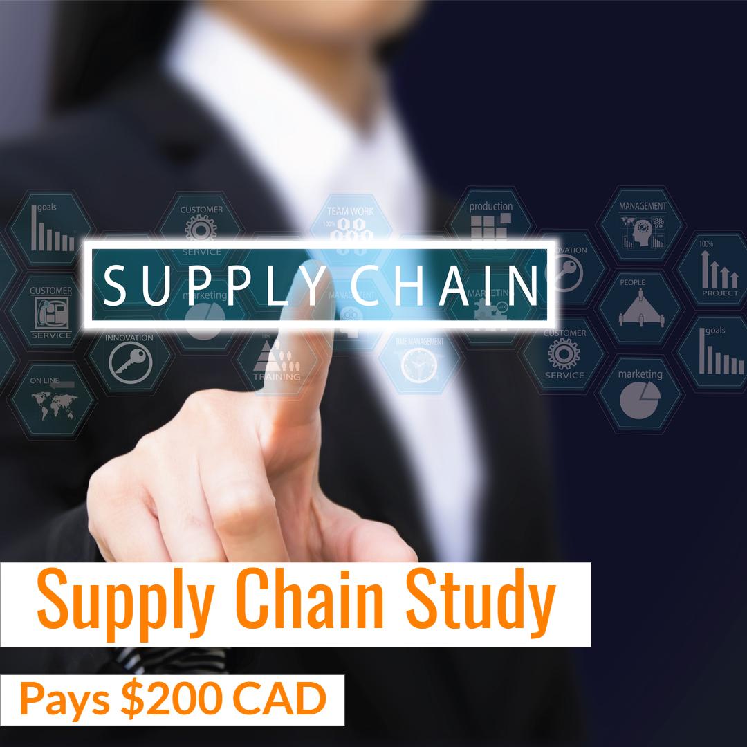 Gold & Gold Supply Chain Study.jpg