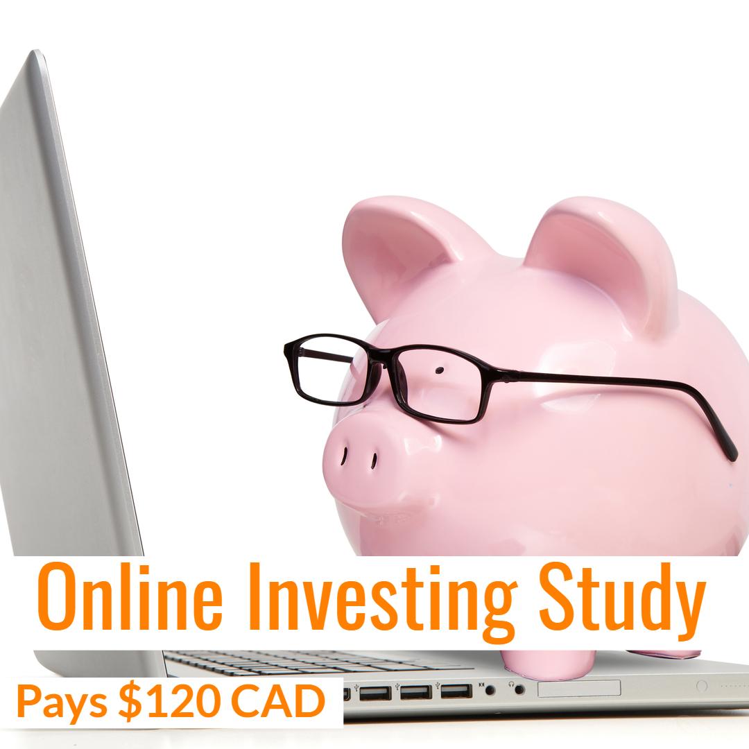 Gold & Gold Online Investing Study.jpg