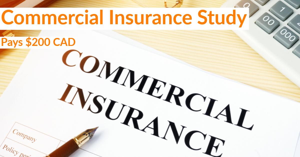 Gold & Gold CommercialInsurance.jpg