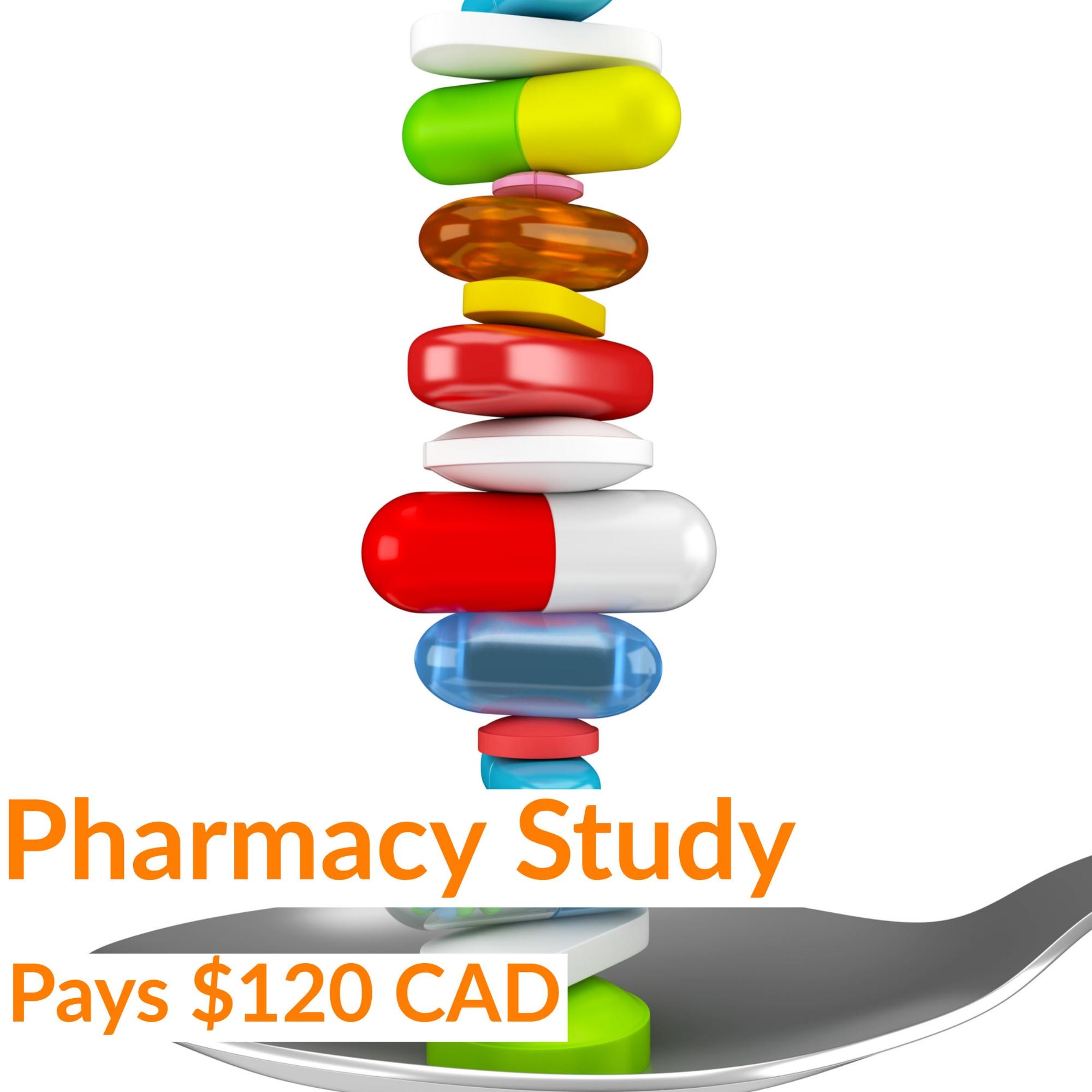 Gold & Gold Pharmacy.jpg