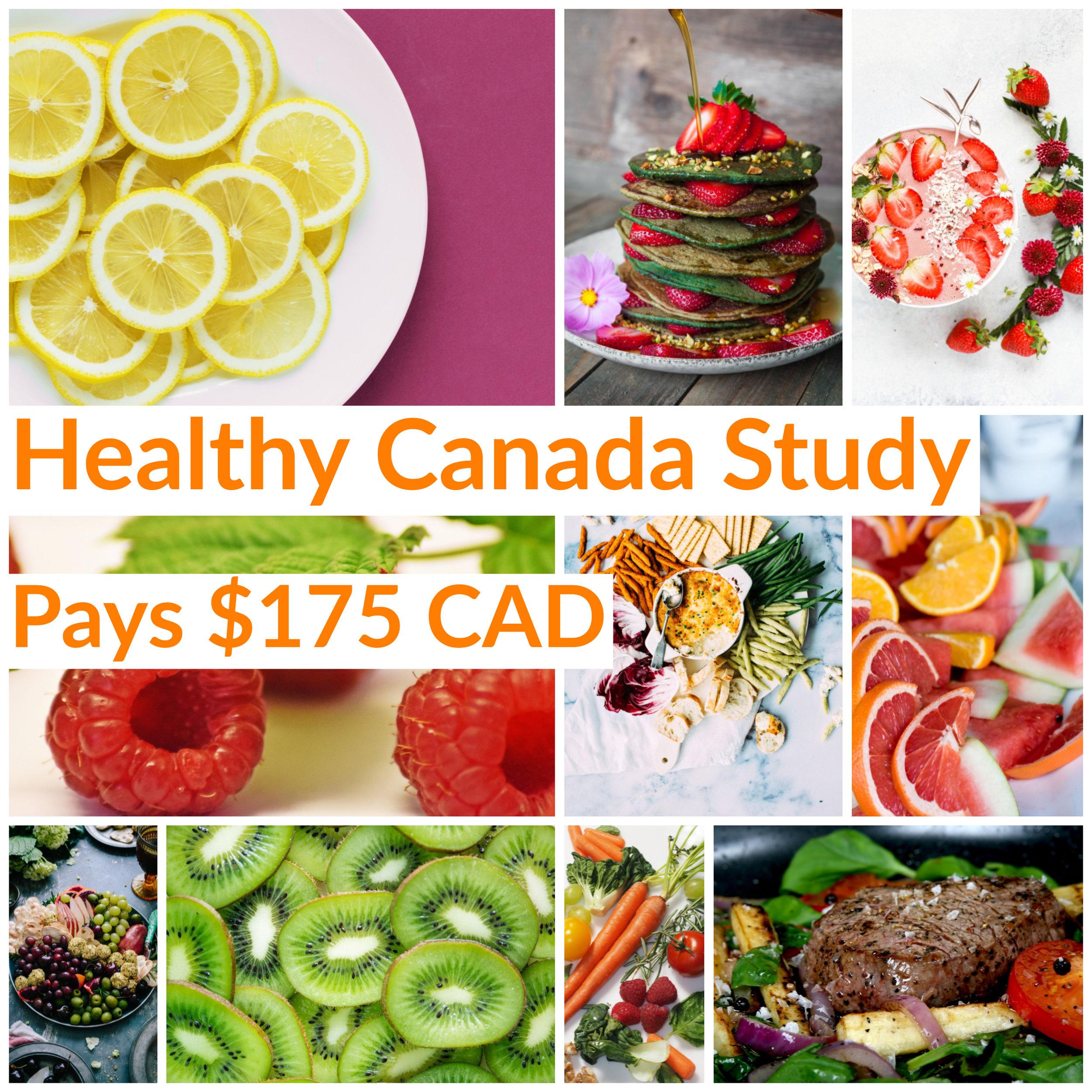 Gold & Gold Healthy Canada Study (1).jpg