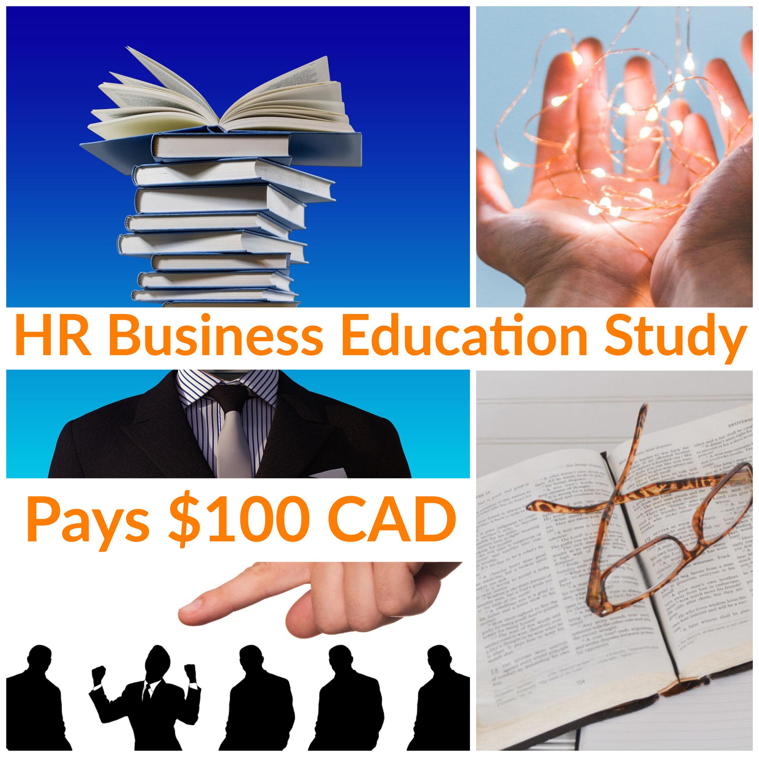 Gold & Gold - HR Business Education Study.jpg
