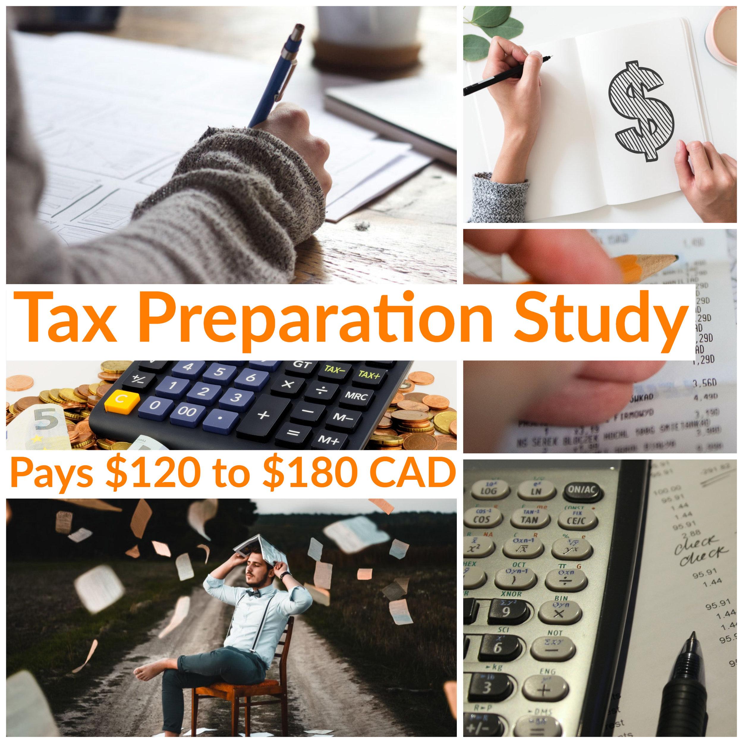 Gold & Gold - Tax Preparation Study.jpg