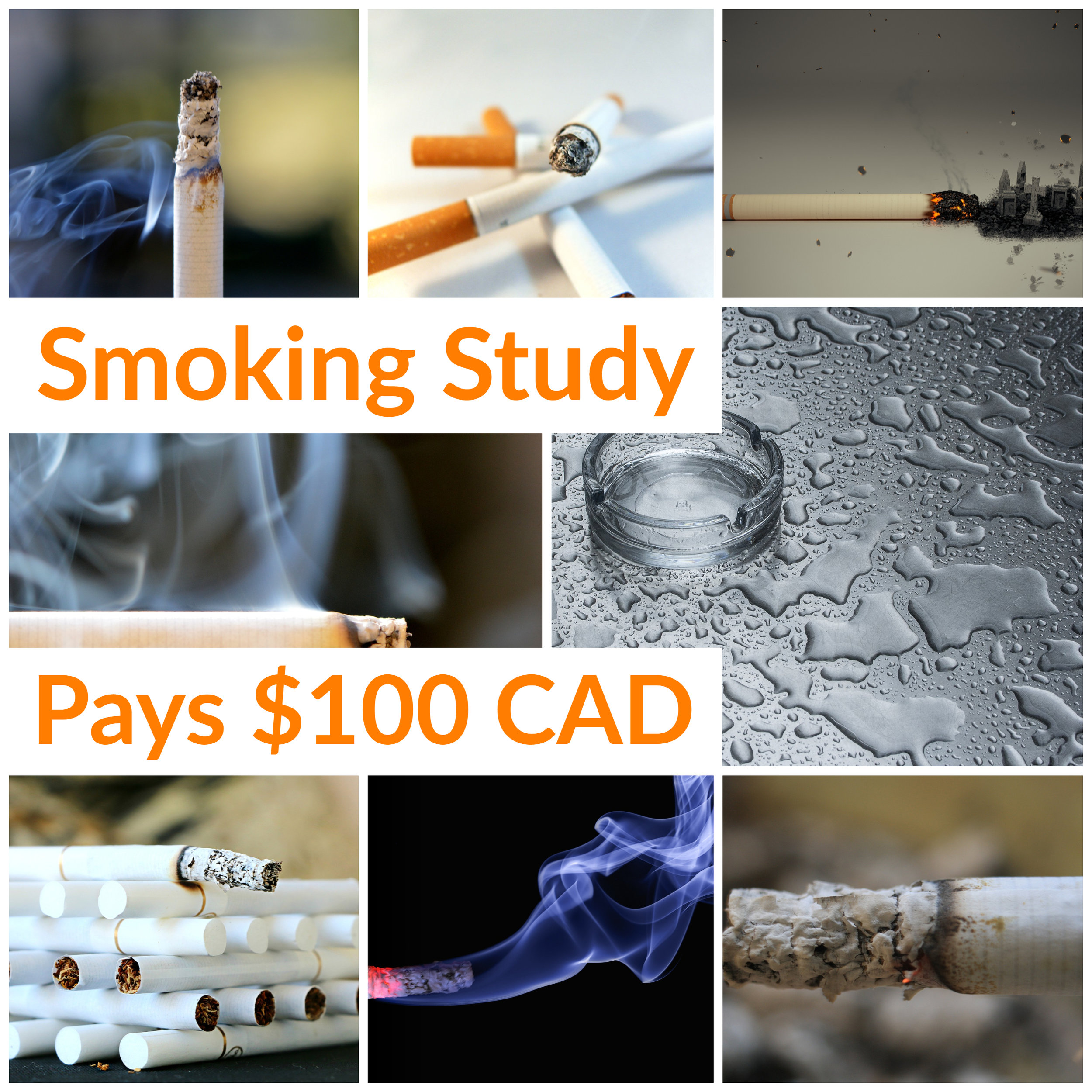 Gold & Gold - Smoking Study (1).jpg