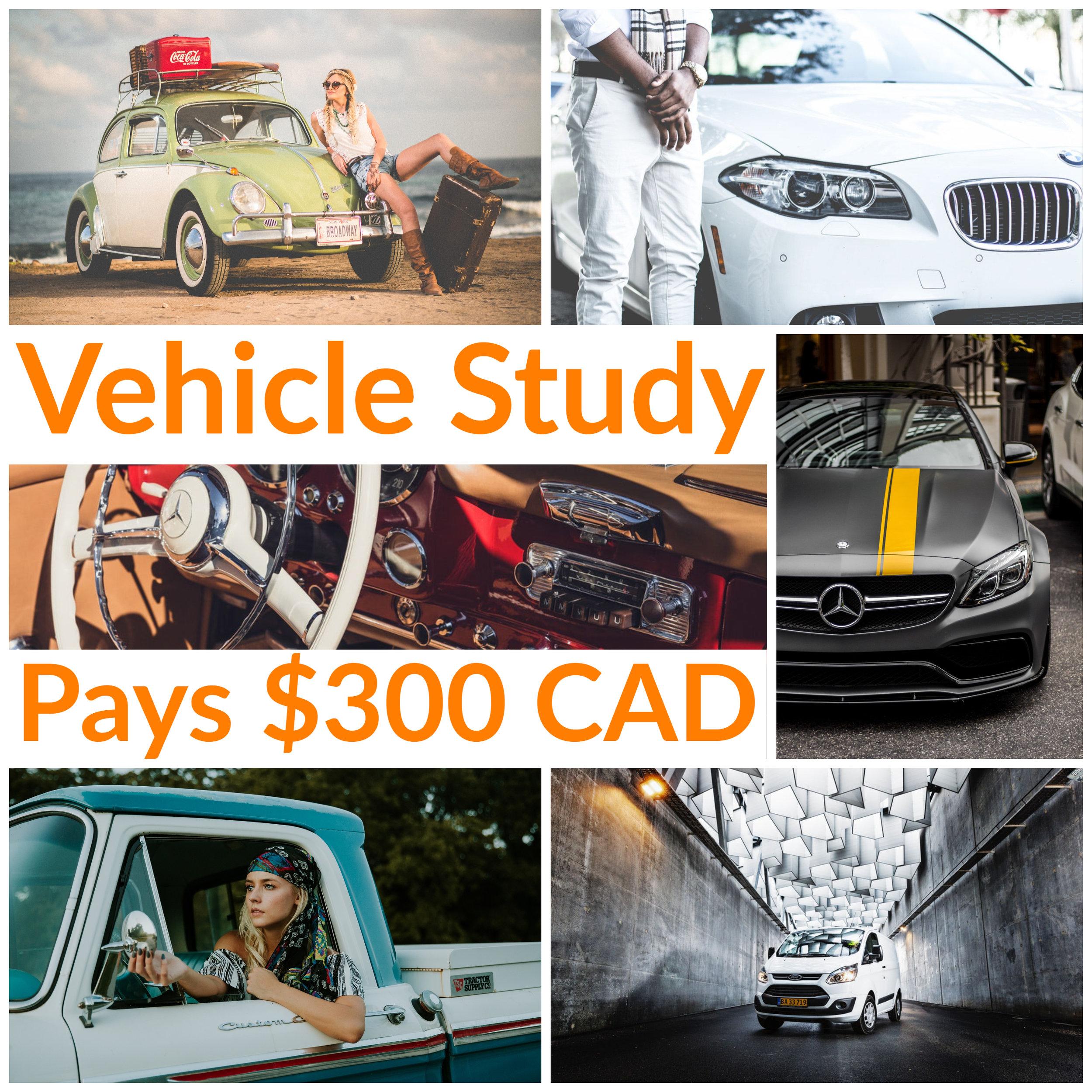 Gold & Gold - Vehicle Study.jpg