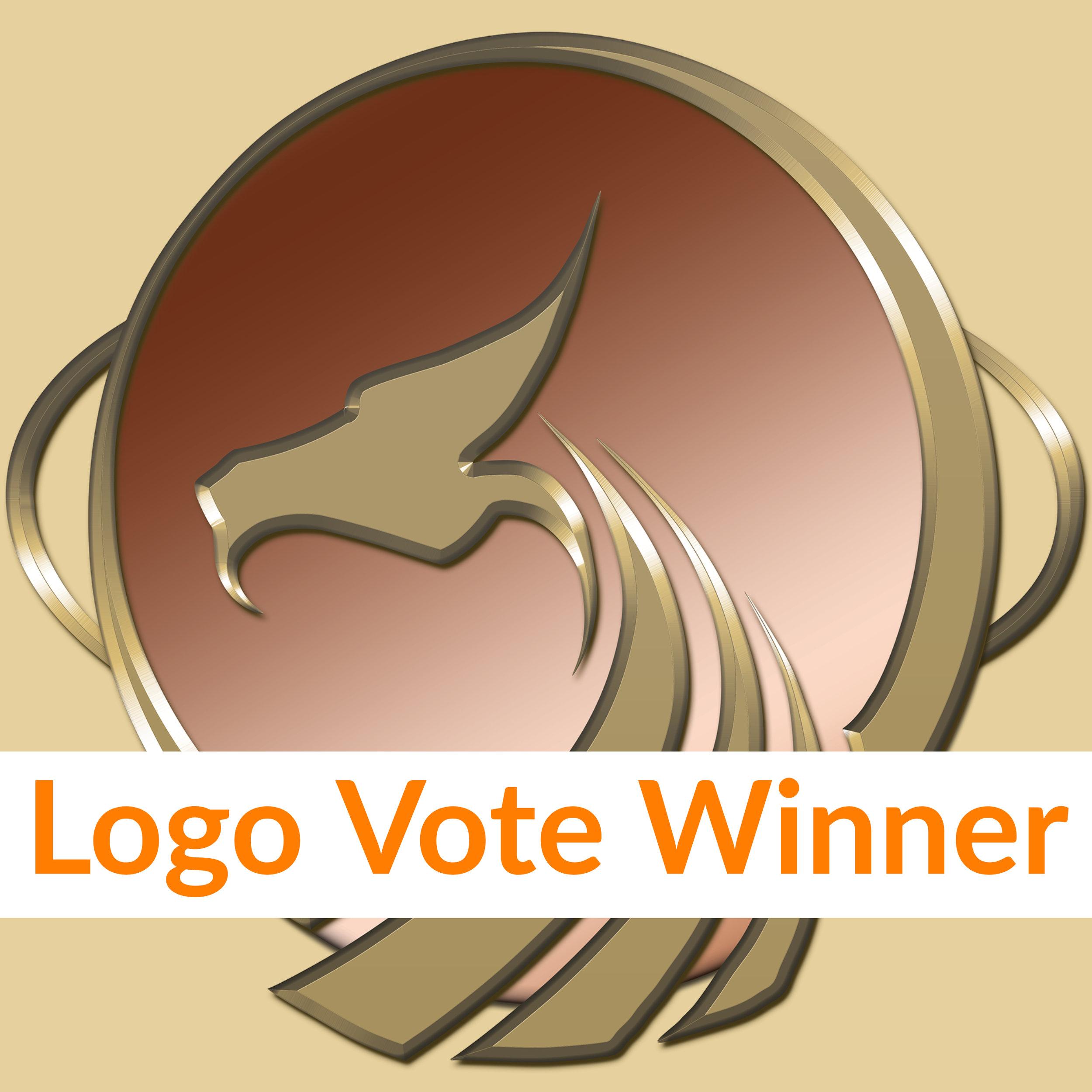 Gold & Gold Logo Vote Winner.jpg