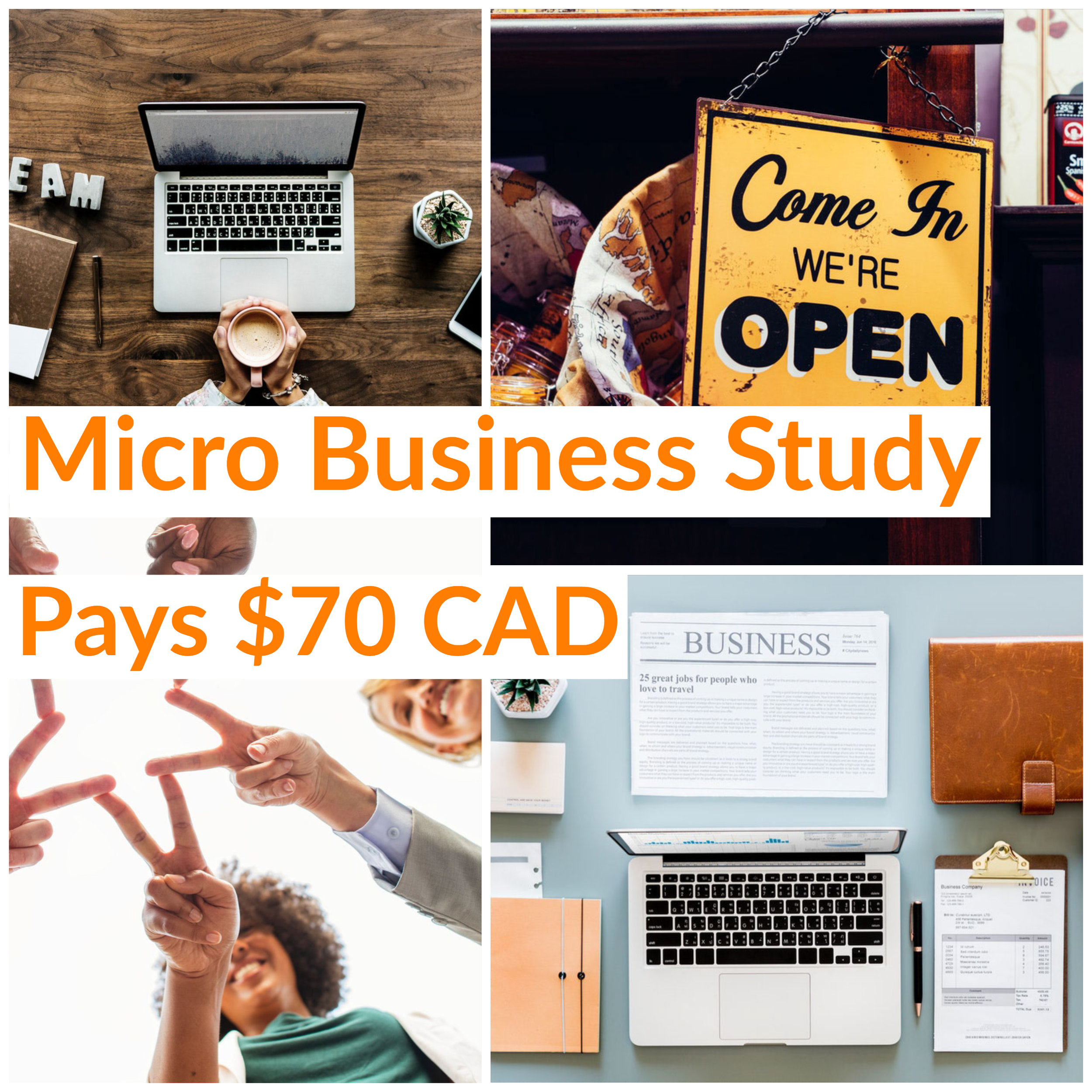 Gold & Gold - Micro Business Study.jpg