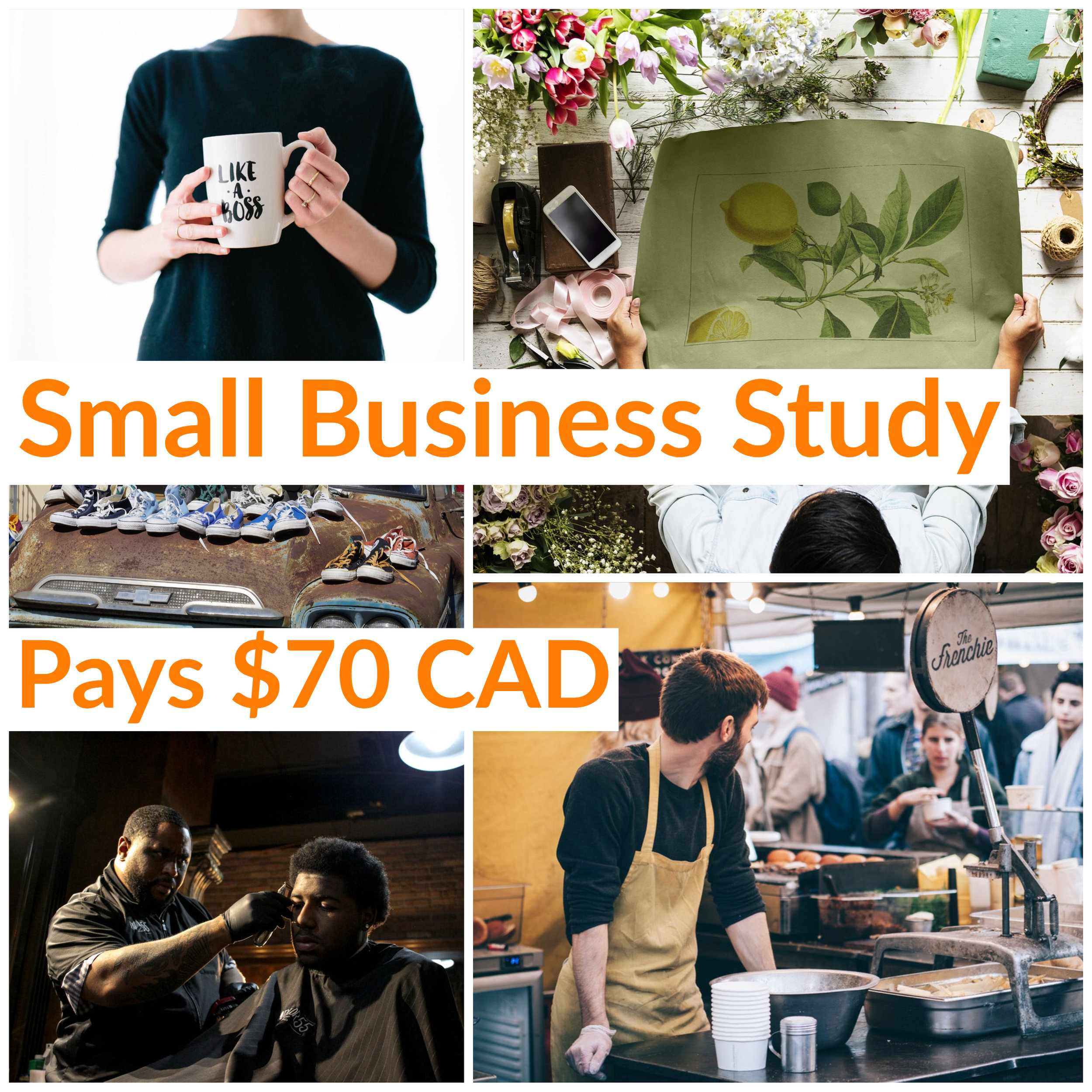 Gold & Gold - Small Business Study.jpg