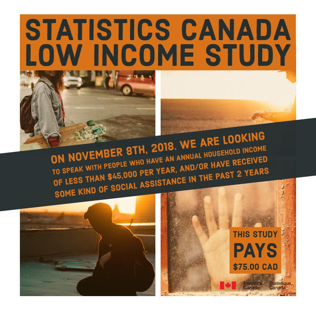 Gold & Gold - Nov 8 - Statistics Canada Poster Web.jpg