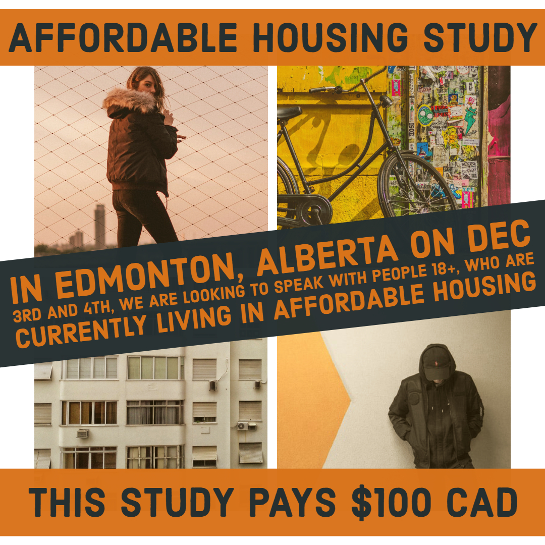 Gold & Gold - Affordable Housing Study (2).jpg