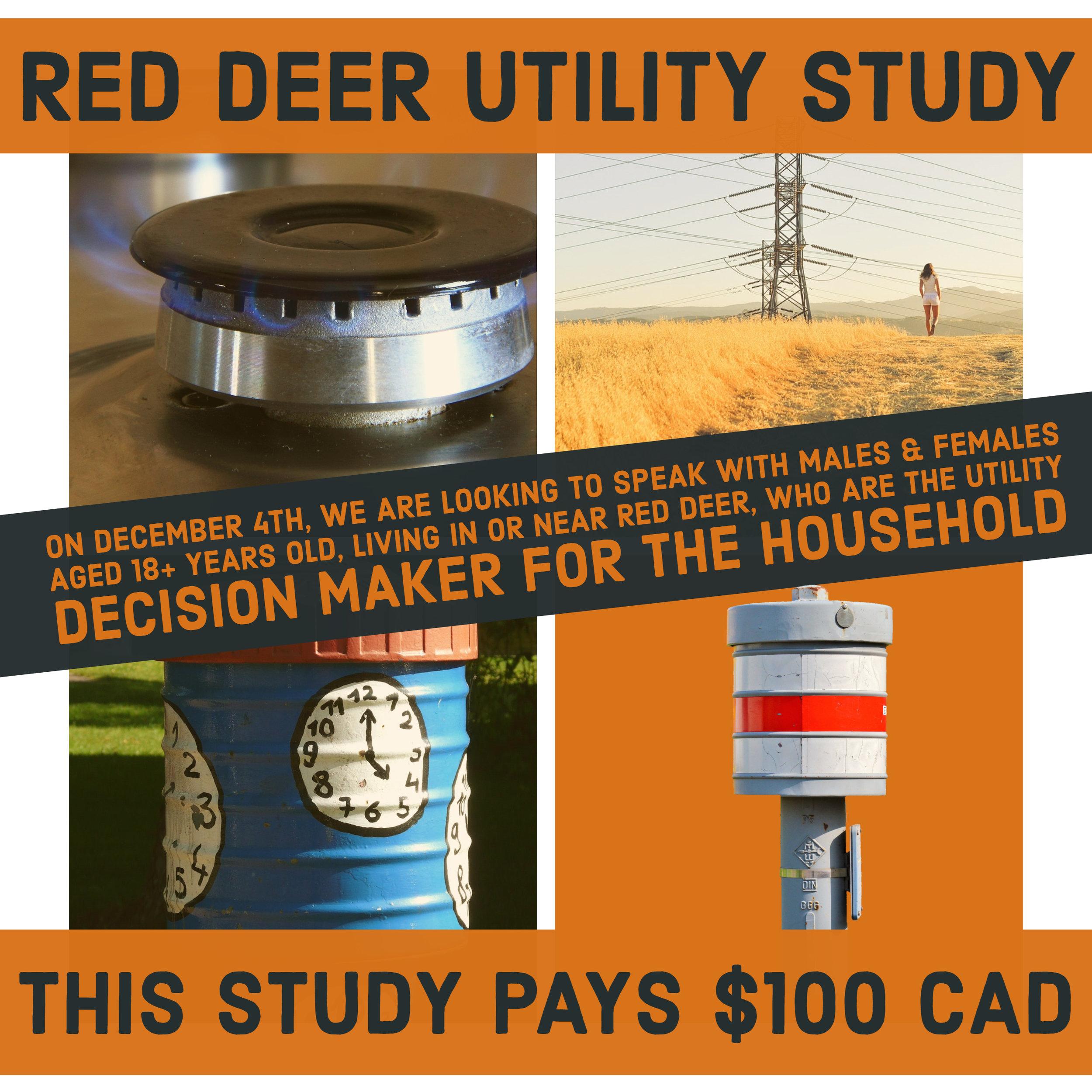Gold & Gold - Red Deer Utility Study (5).jpg