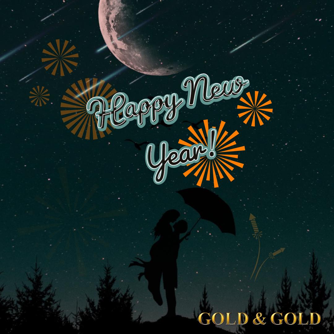 Gold & Gold - Happy New Year (1).jpg