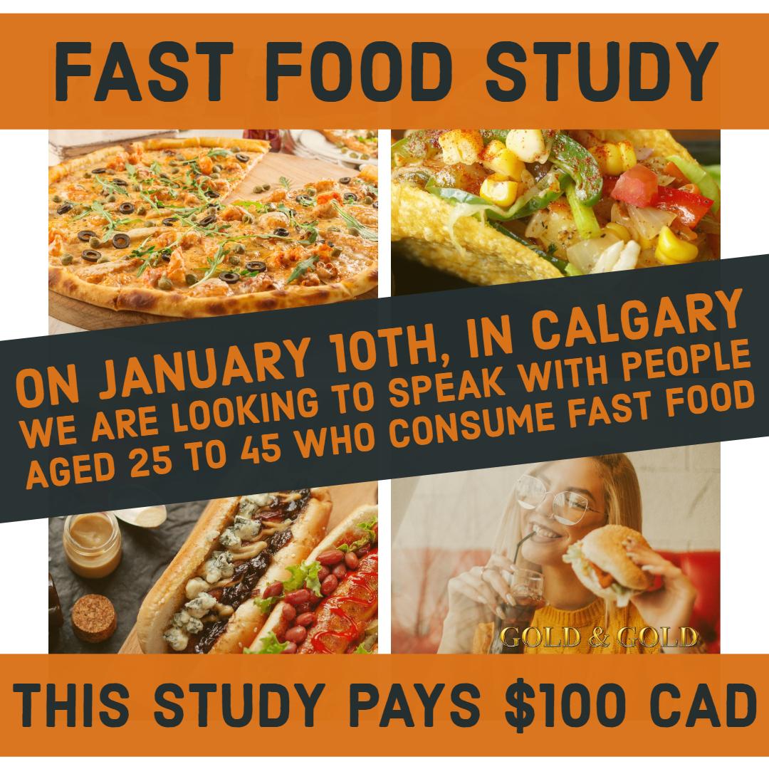 Gold & Gold - Fast Food Study.jpg