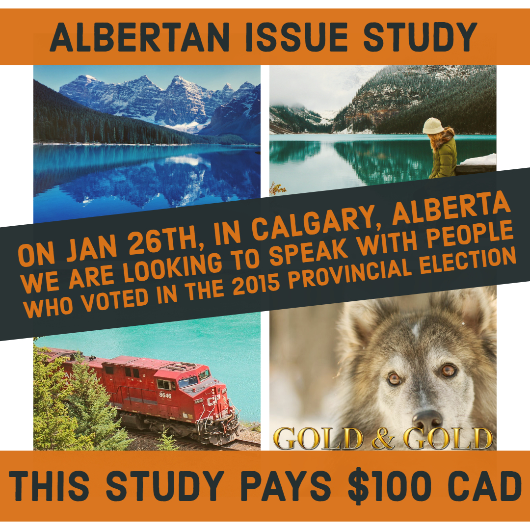 Gold & Gold - Albertan Issues Study (1).jpg