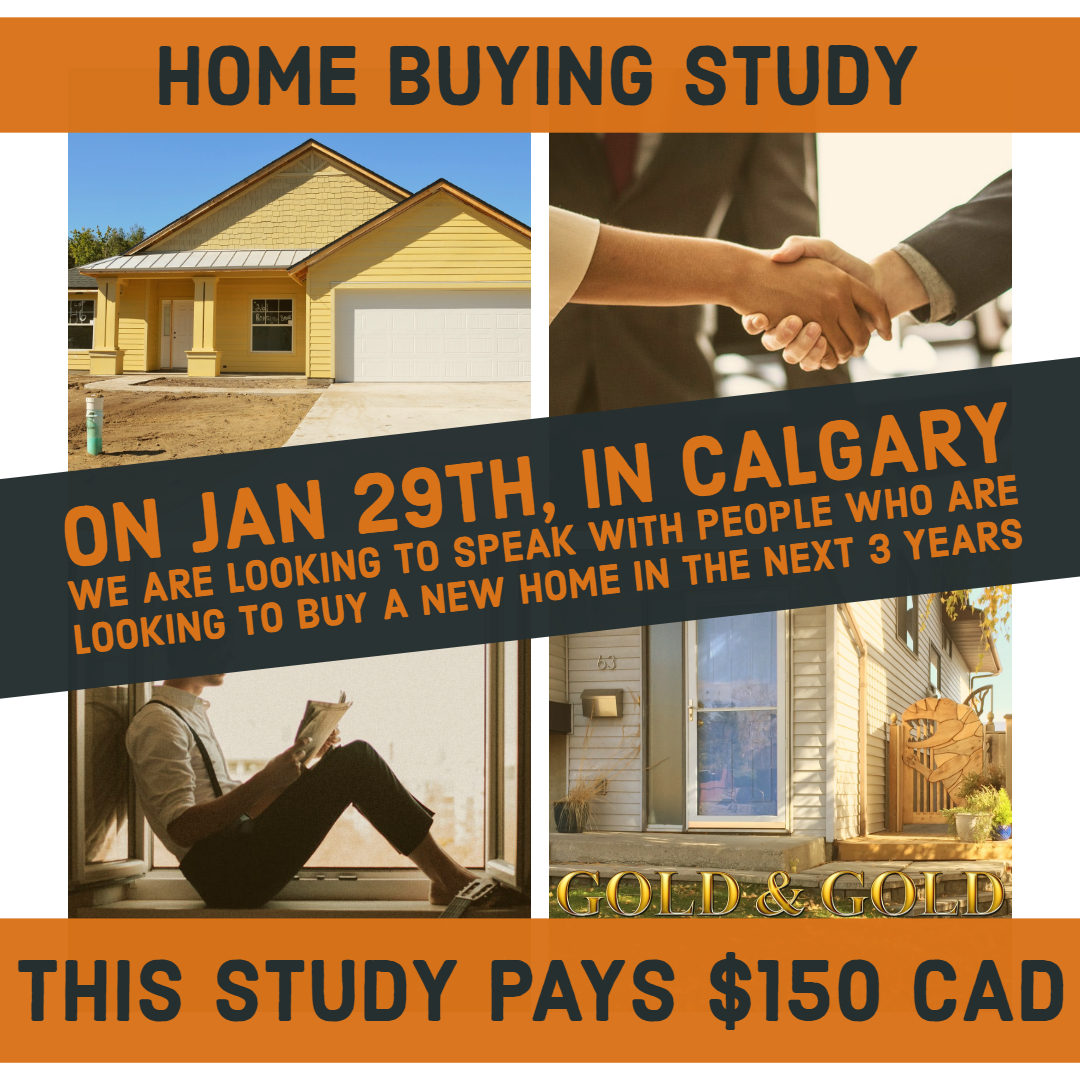 Gold & Gold - Home Buying Study (2).jpg