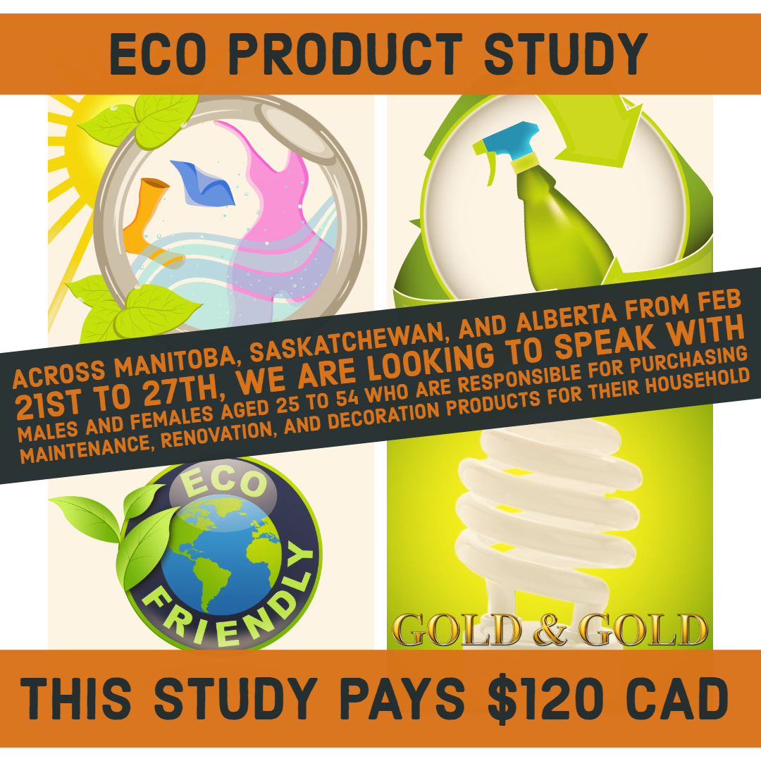 Gold & Gold - Eco Product Study.jpg