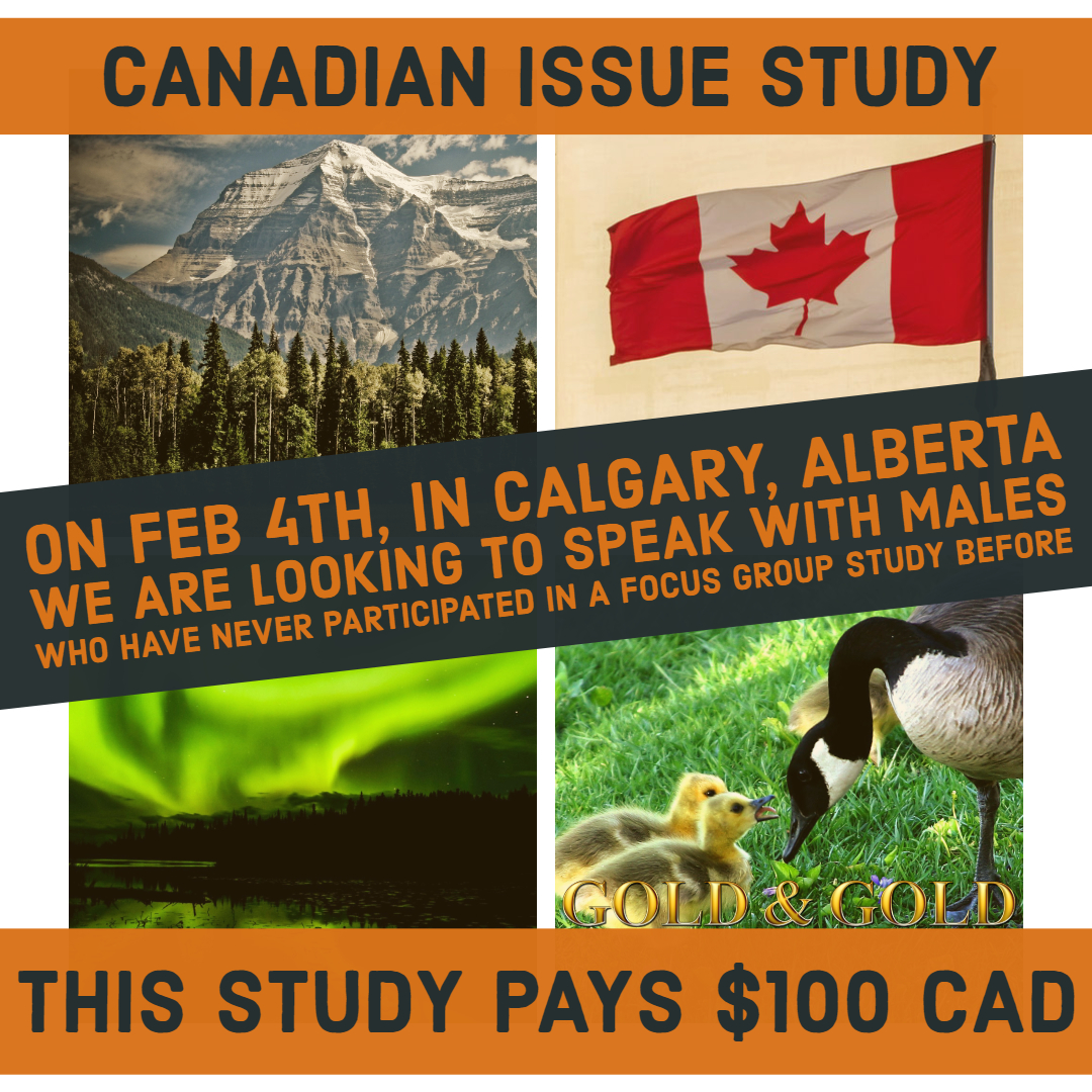 Gold & Gold - Canadian Issue Study.jpg
