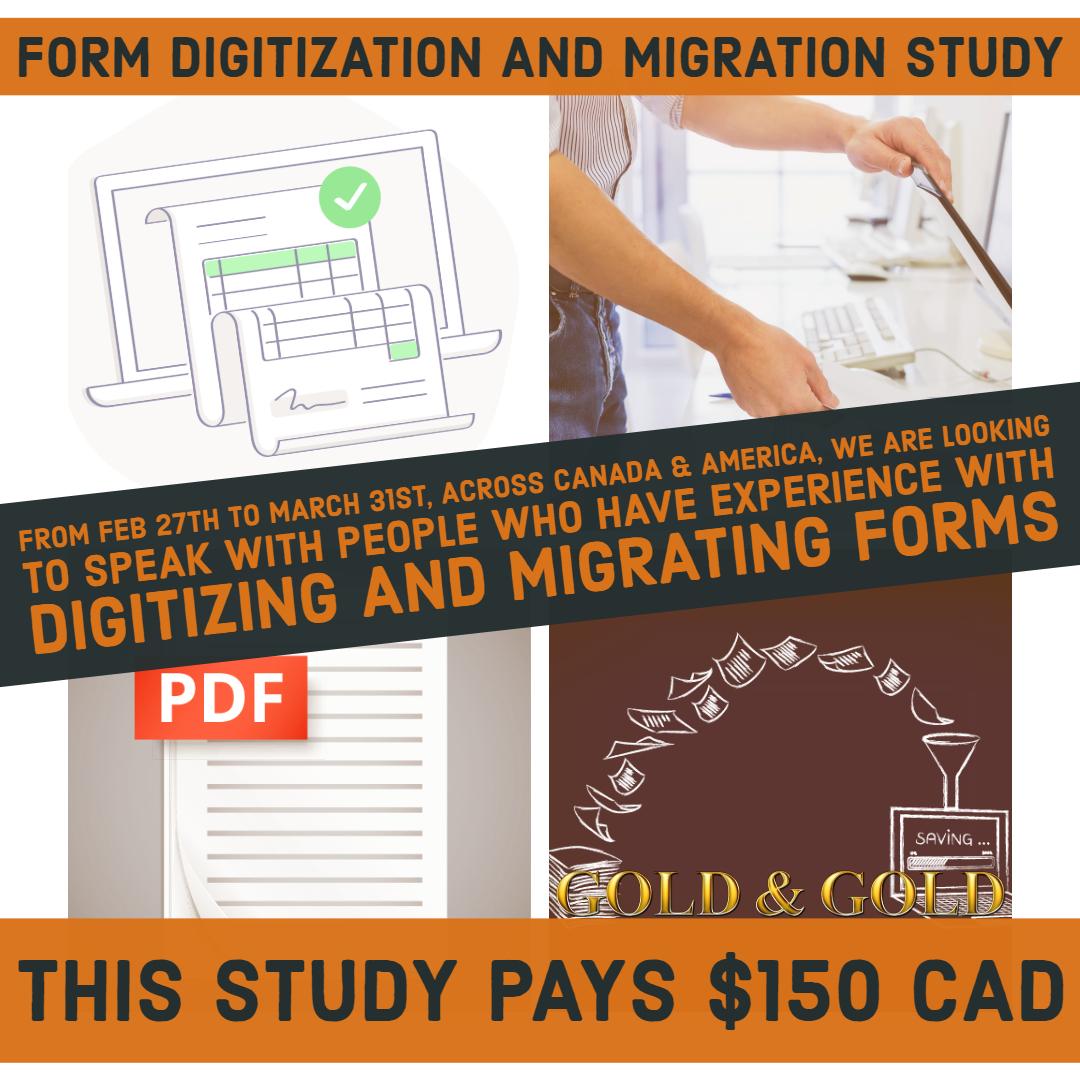 Gold & Gold - Form Digitization and Migration Study (2).jpg