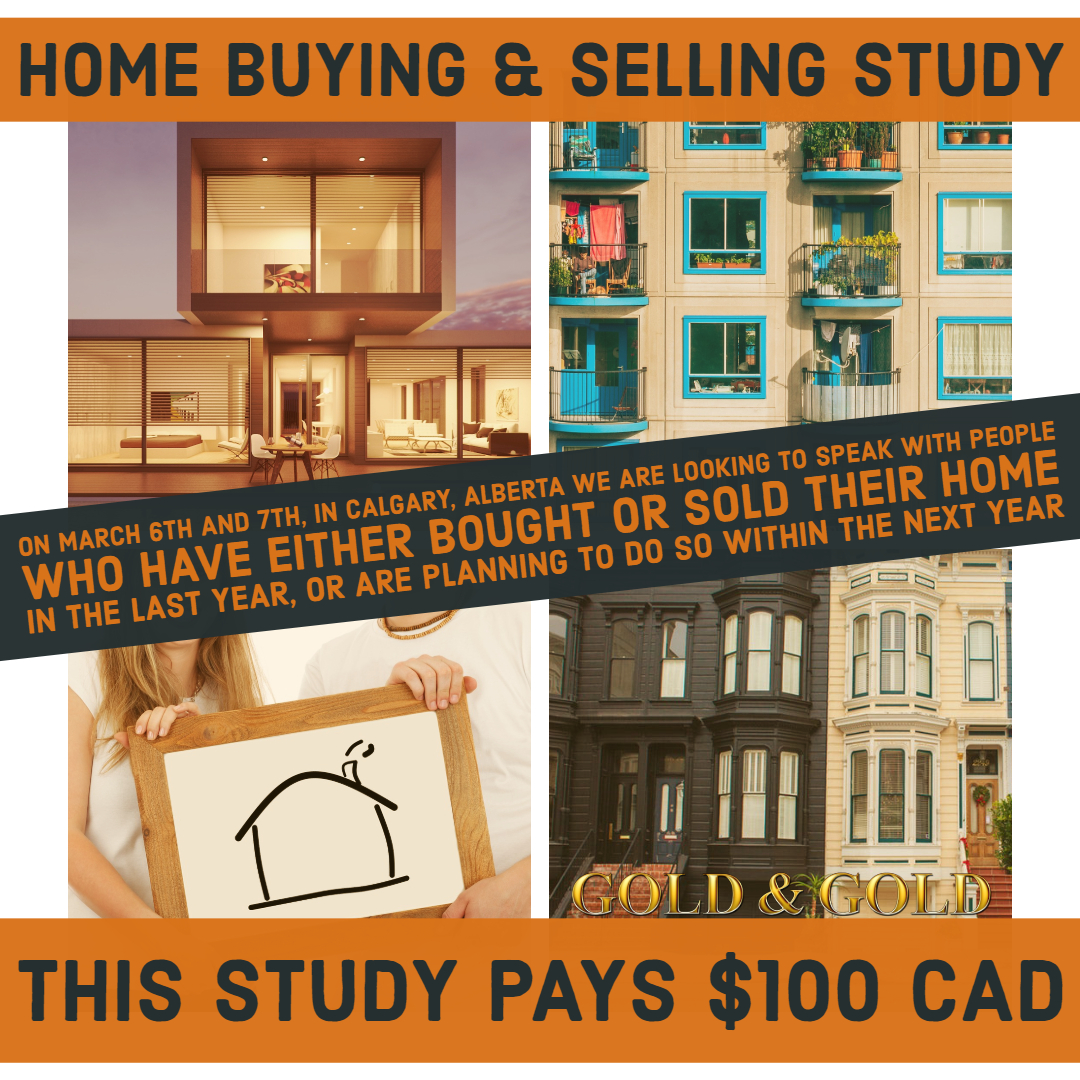 Gold & Gold - Home Buying & Selling Study (1).jpg